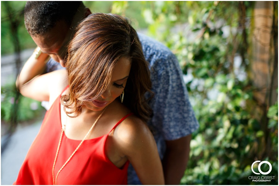 Lenox-Park-Buckhead-Engagement-Portraits_0010.jpg