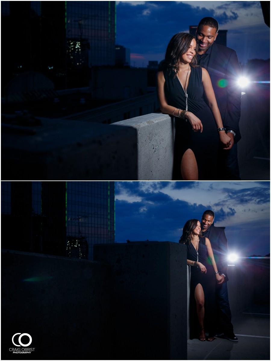 Lenox-Park-Buckhead-Engagement-Portraits_0015.jpg