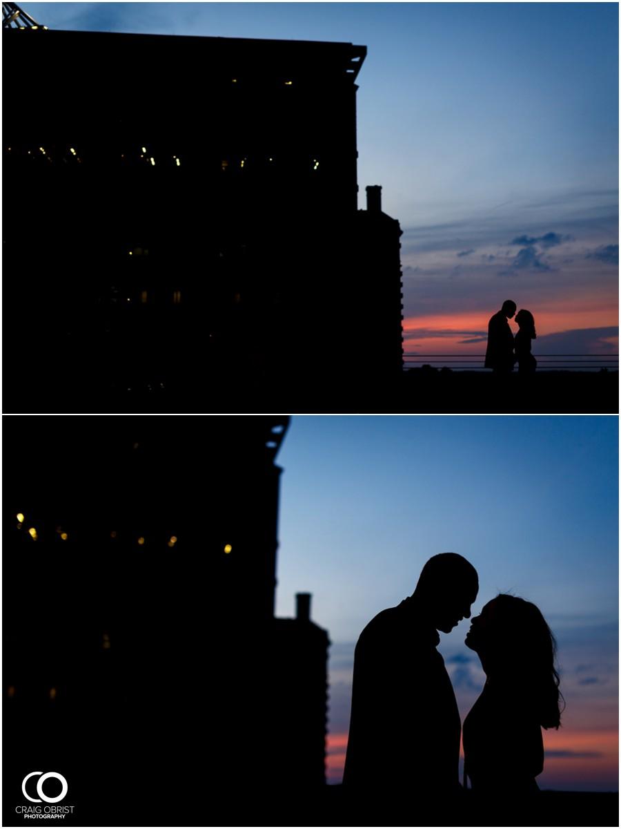Lenox-Park-Buckhead-Engagement-Portraits_0016.jpg