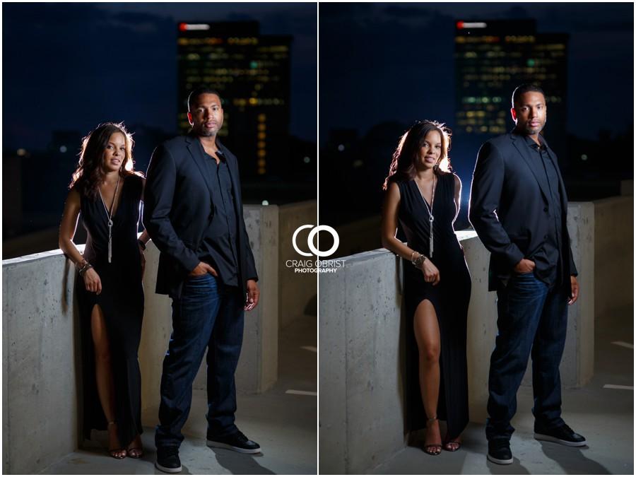 Lenox-Park-Buckhead-Engagement-Portraits_0022.jpg