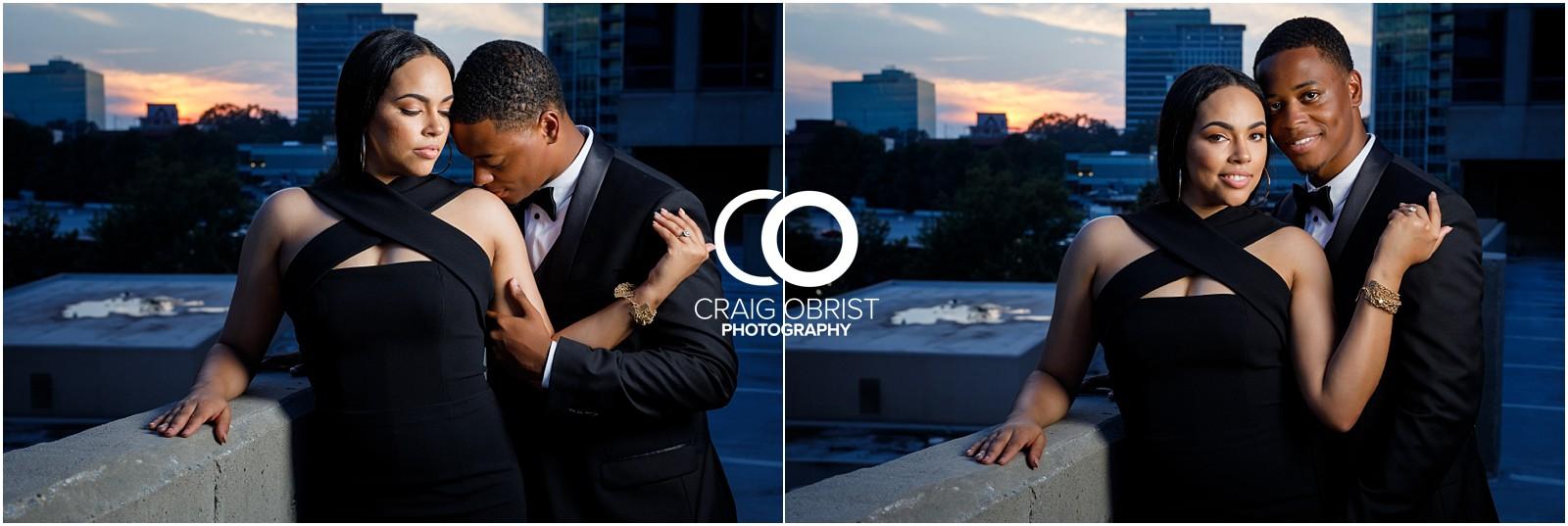 Callanwolde Fine Arts Center Downtown Atlanta Engagement Portraits_0029.jpg