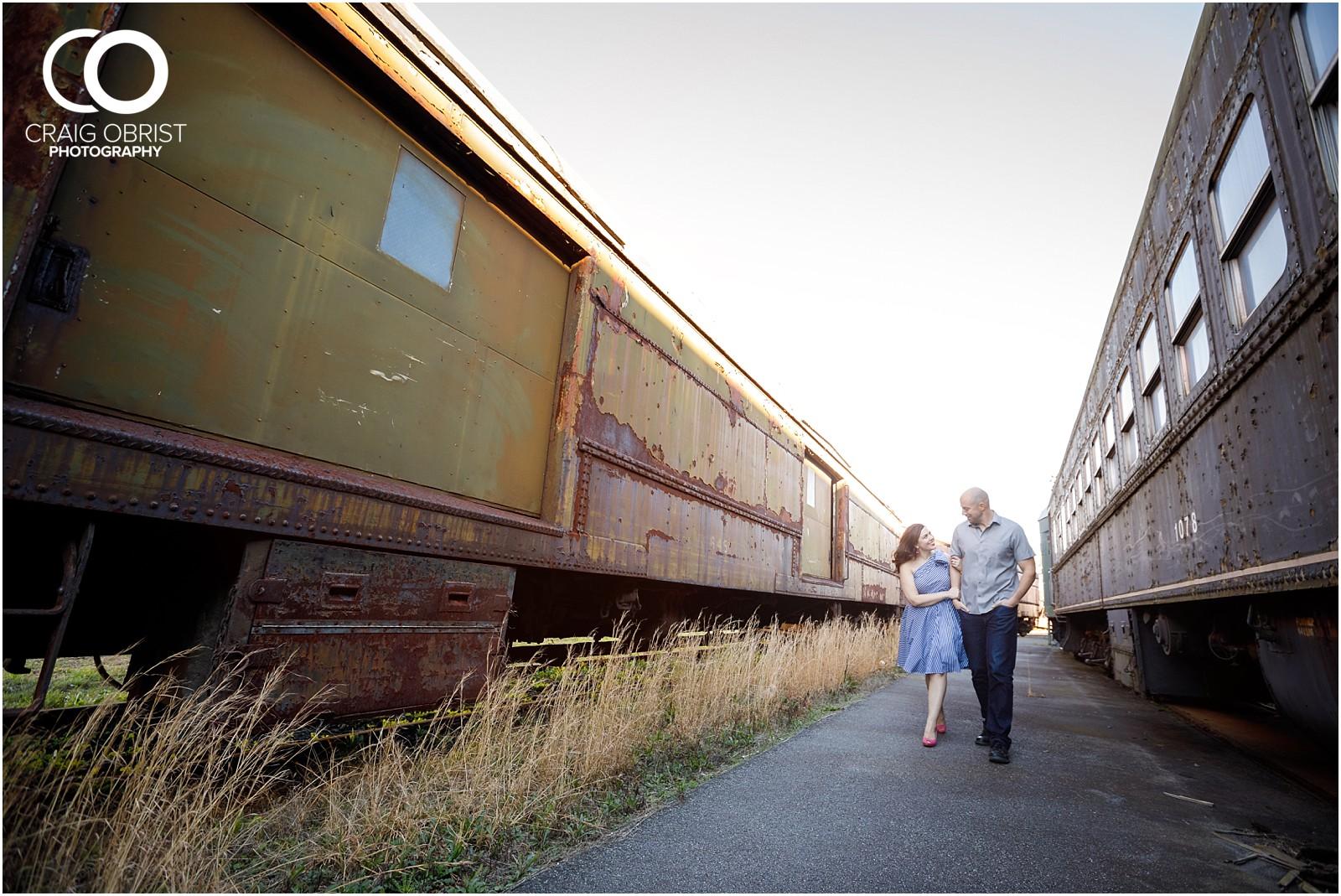 Southeastern Railway Museum Engagement Portraits Atlanta_0020.jpg
