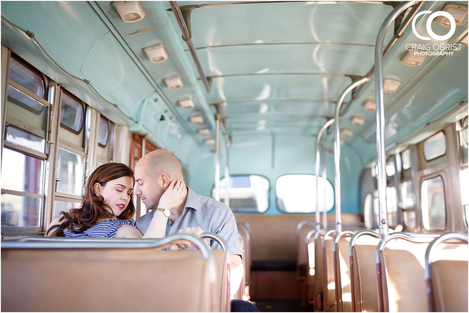 Southeastern Railway Museum Engagement Portraits Atlanta_0016.jpg
