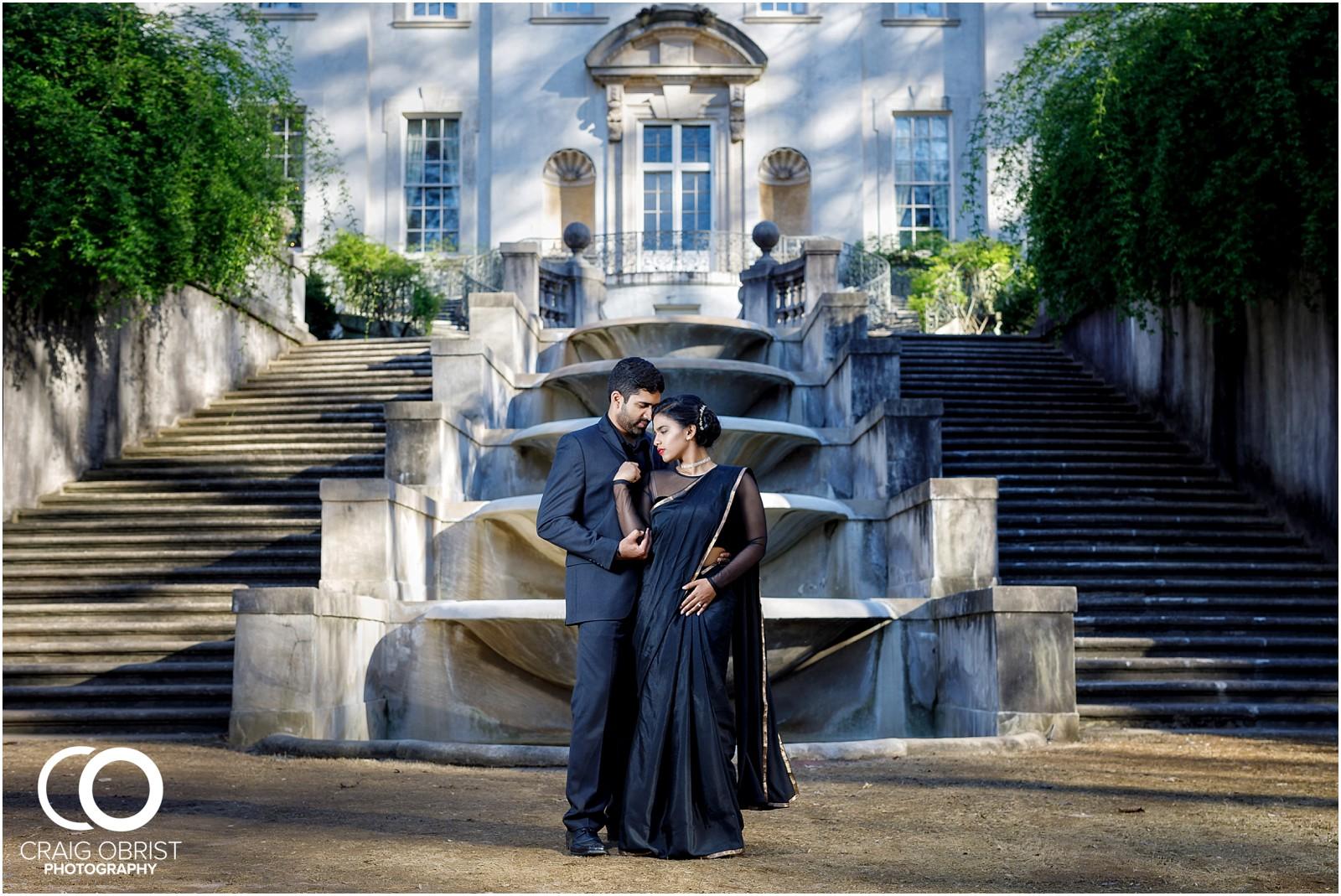 Swan House Atlanta History Center Engagement Portraits_0019.jpg