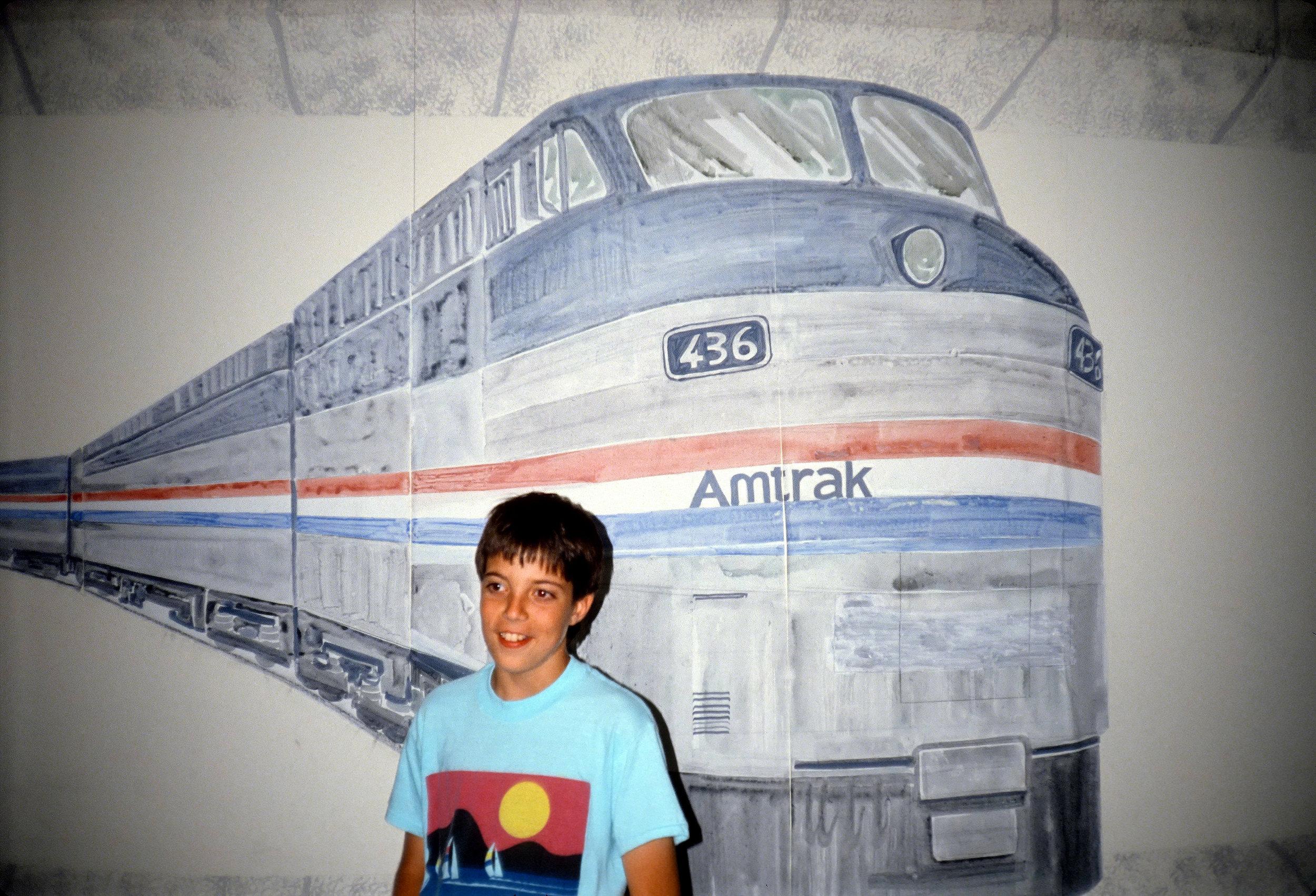 1989-07 Washington DC (3).jpg
