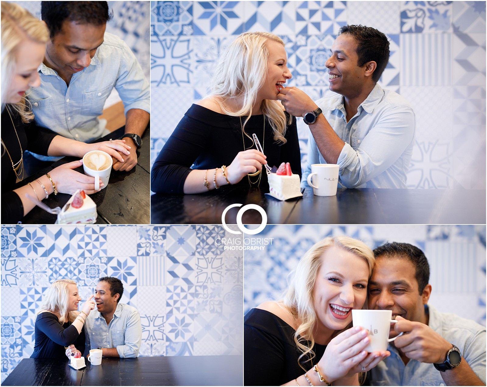 Downtown Duluth Paris Baguette Sweet Hut Engagement Portraits_0006.jpg