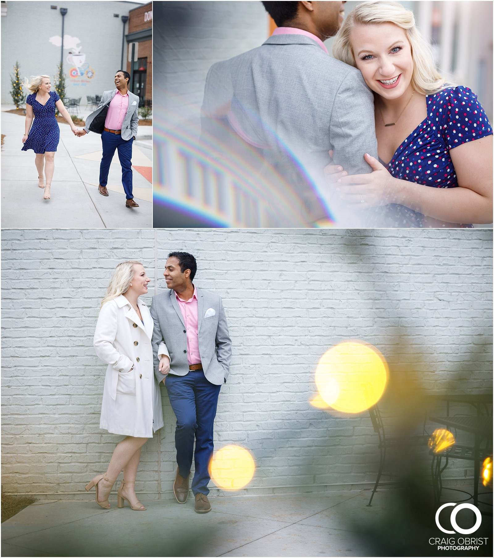 Downtown Duluth Paris Baguette Sweet Hut Engagement Portraits_0008.jpg