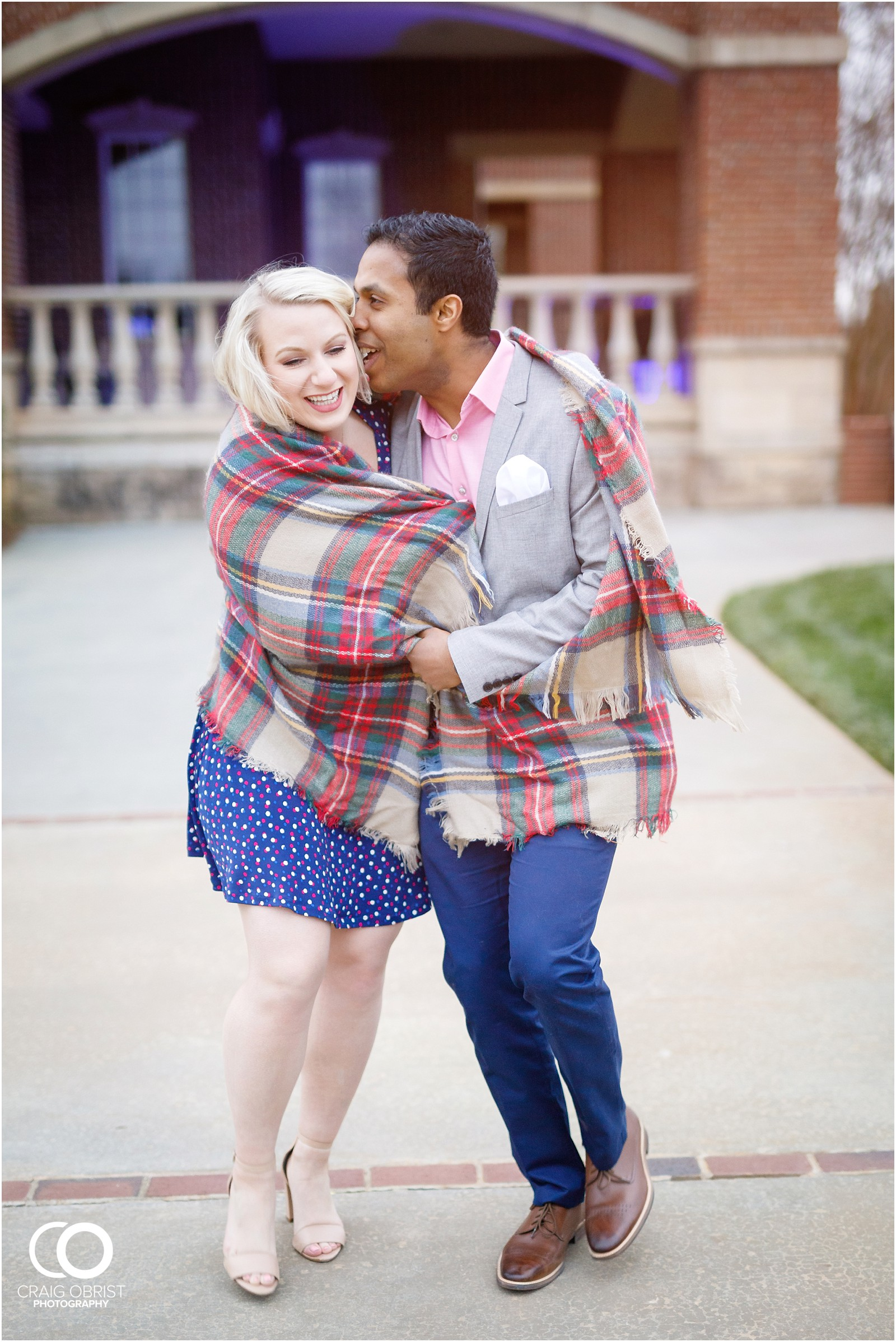 Downtown Duluth Paris Baguette Sweet Hut Engagement Portraits_0018.jpg