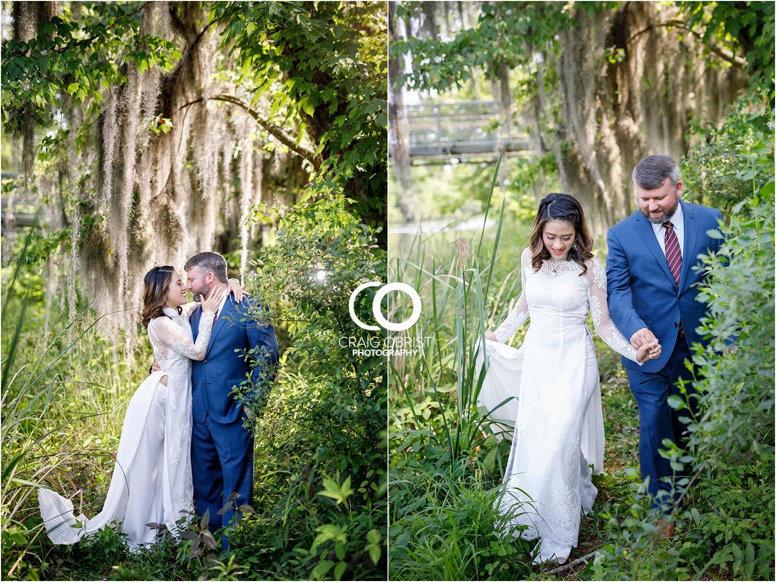 Savannah River Rapids Augusta Rain Buckhead Engagement Portraits_0010.jpg