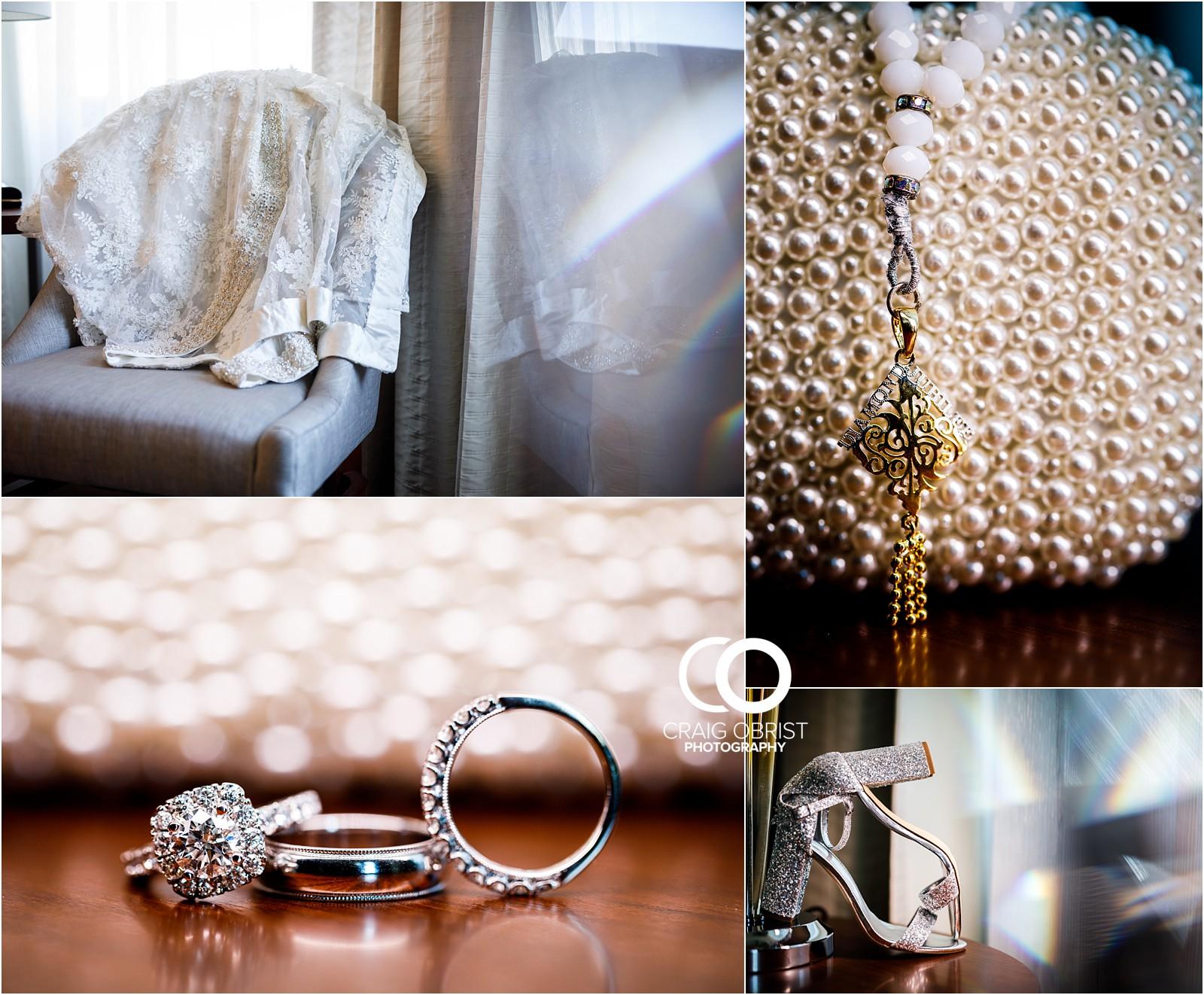 Atlanta Hilton Northeast South Asian Wedding Portraits_0001.jpg