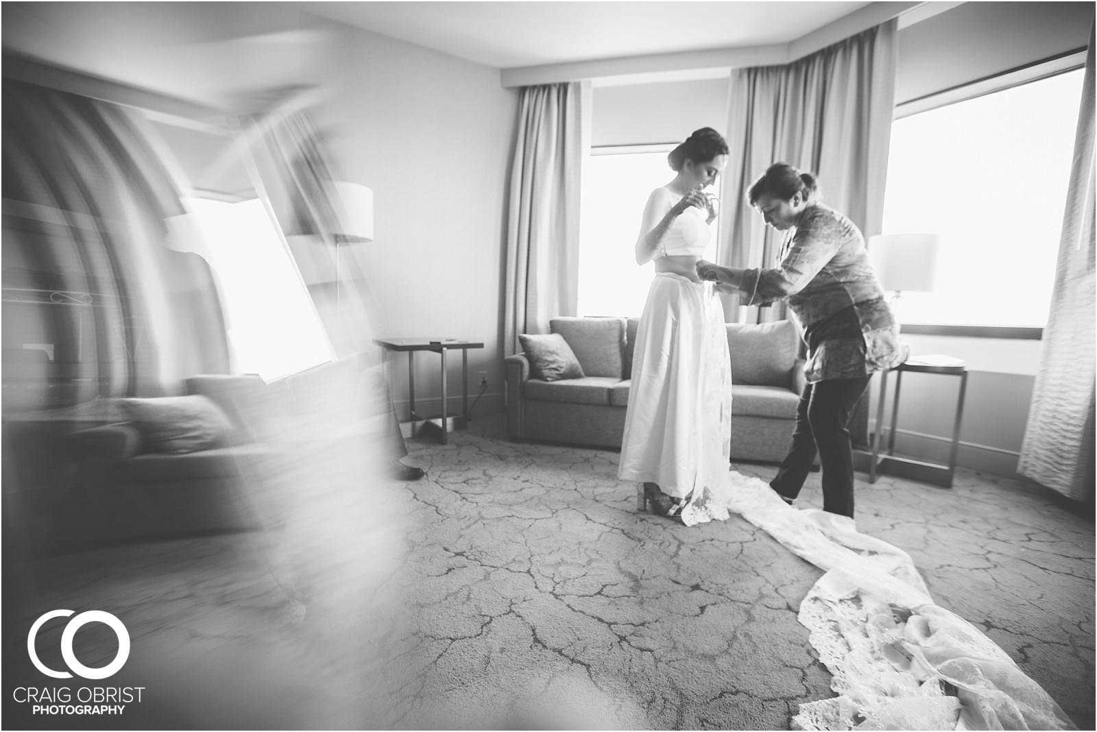 Atlanta Hilton Northeast South Asian Wedding Portraits_0005.jpg