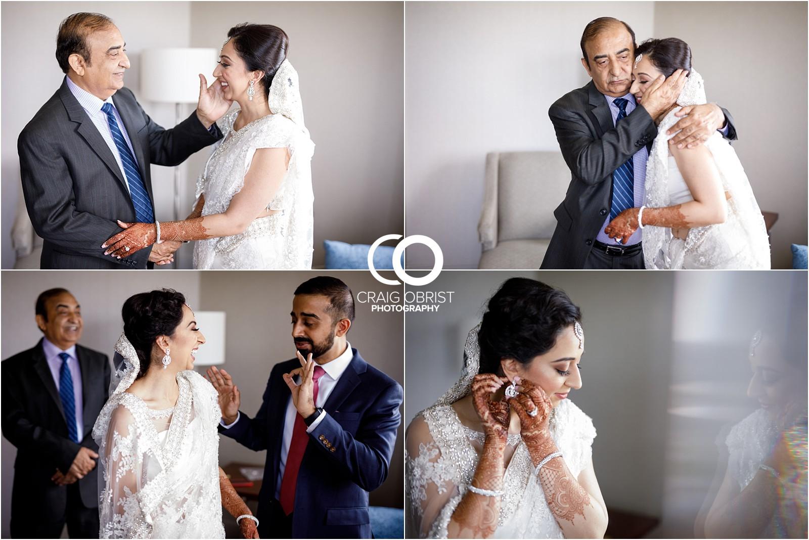 Atlanta Hilton Northeast South Asian Wedding Portraits_0008.jpg