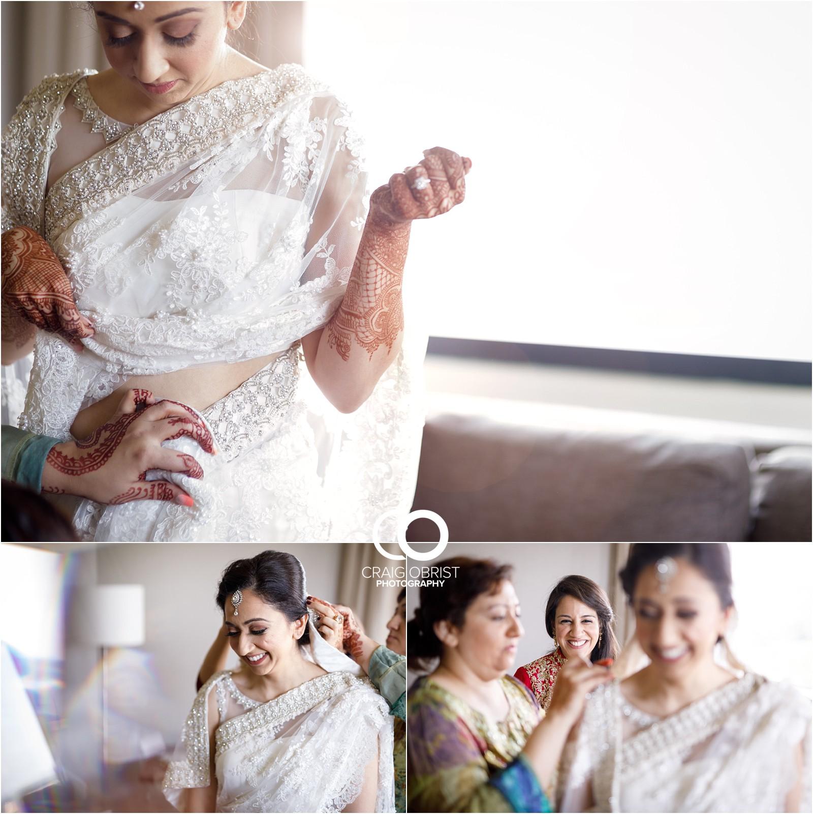 Atlanta Hilton Northeast South Asian Wedding Portraits_0007.jpg