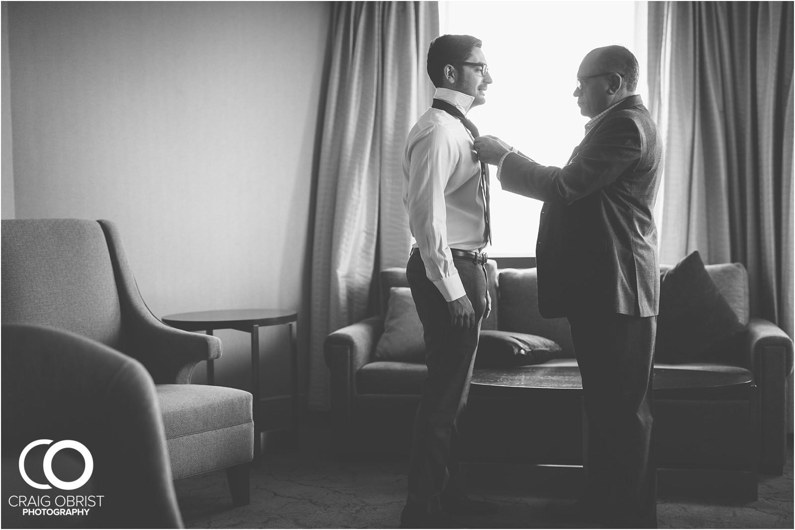 Atlanta Hilton Northeast South Asian Wedding Portraits_0010.jpg