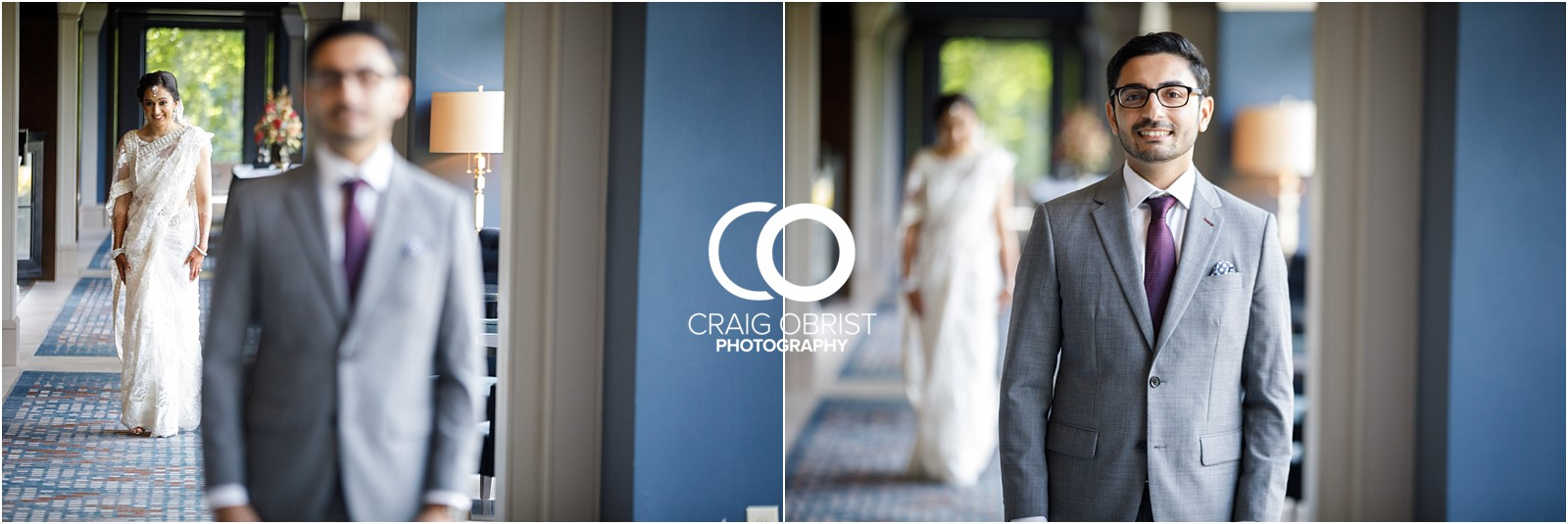 Atlanta Hilton Northeast South Asian Wedding Portraits_0012.jpg