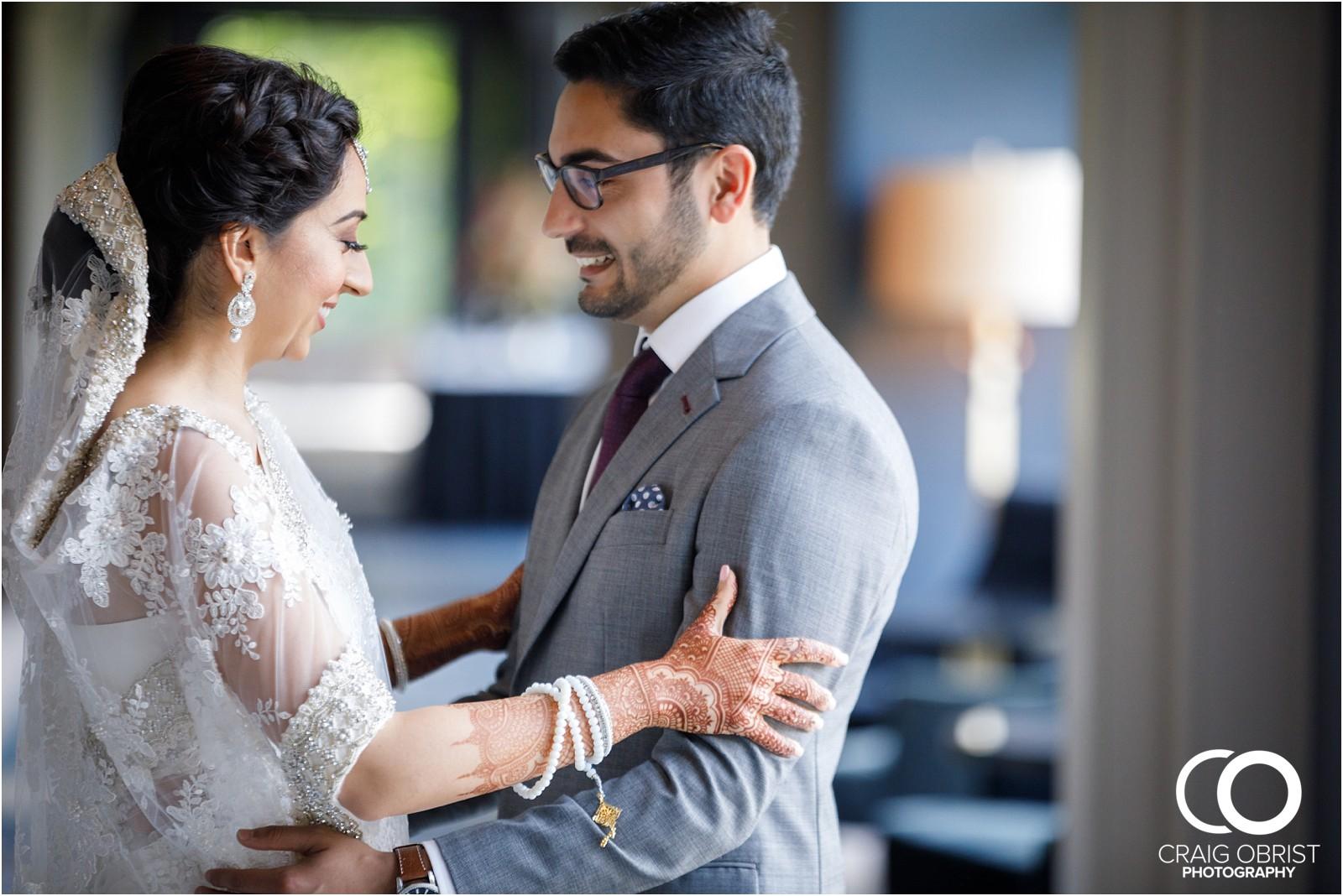 Atlanta Hilton Northeast South Asian Wedding Portraits_0014.jpg