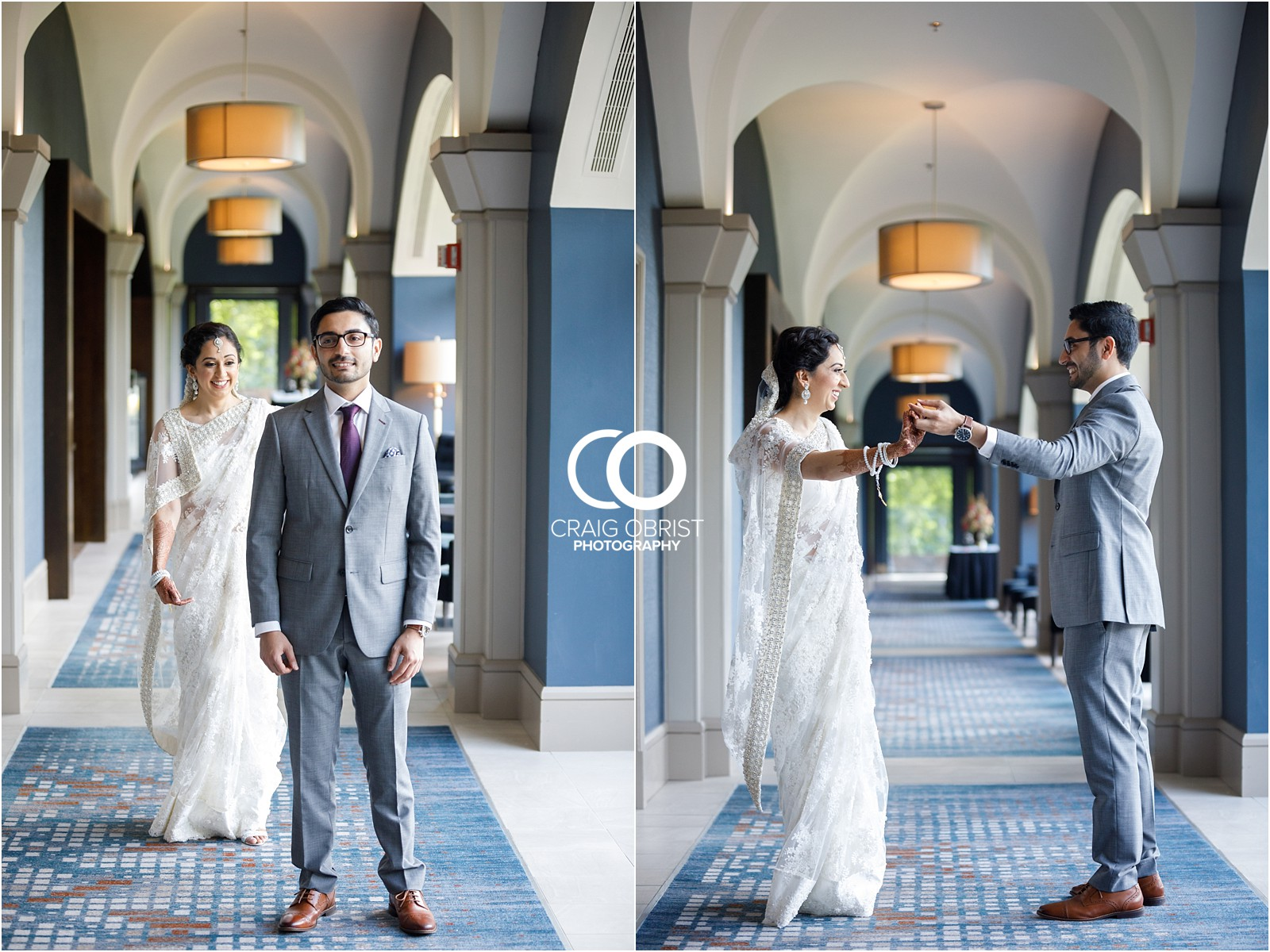 Atlanta Hilton Northeast South Asian Wedding Portraits_0013.jpg