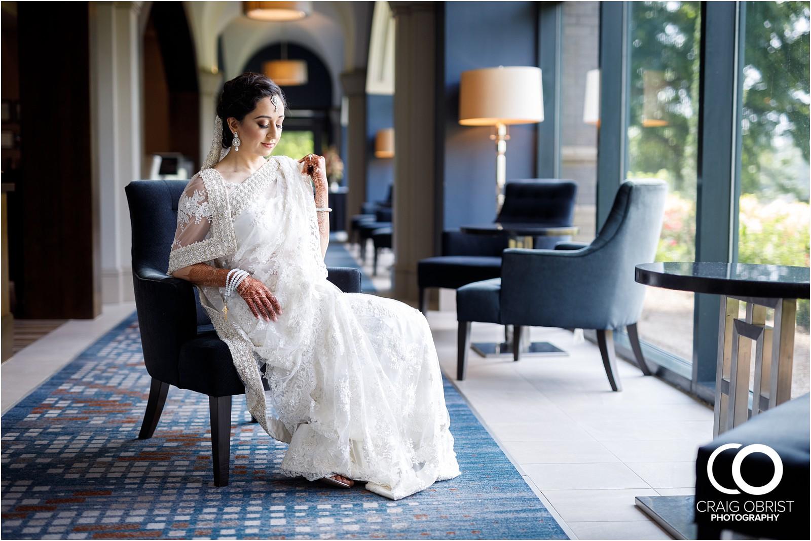 Atlanta Hilton Northeast South Asian Wedding Portraits_0016.jpg