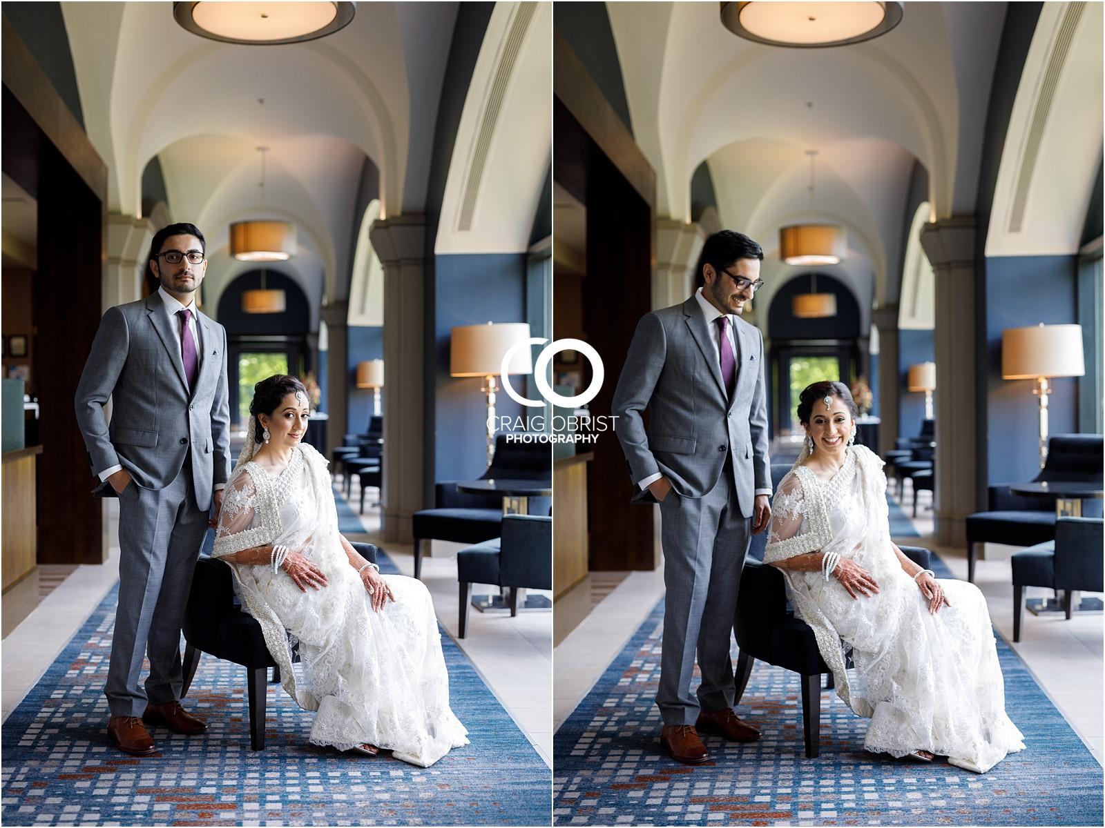 Atlanta Hilton Northeast South Asian Wedding Portraits_0015.jpg