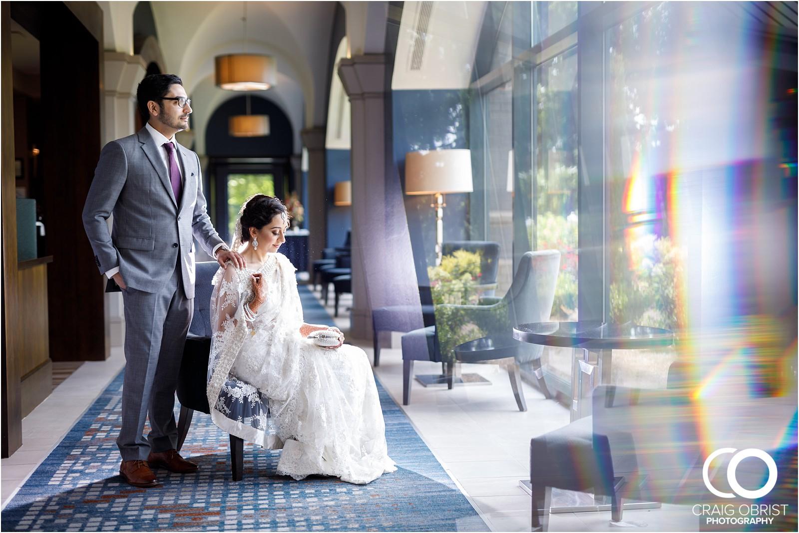 Atlanta Hilton Northeast South Asian Wedding Portraits_0017.jpg