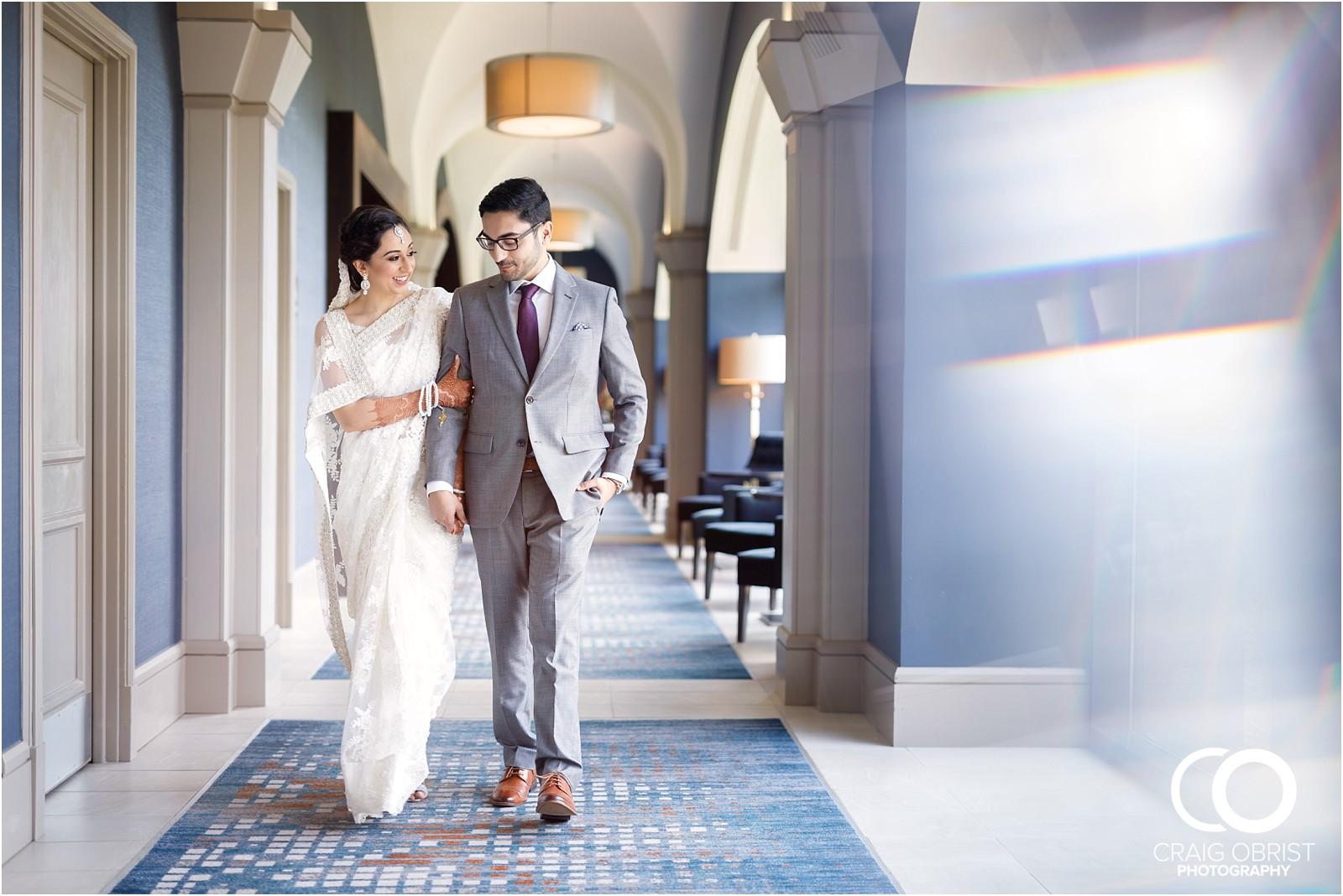 Atlanta Hilton Northeast South Asian Wedding Portraits_0020.jpg