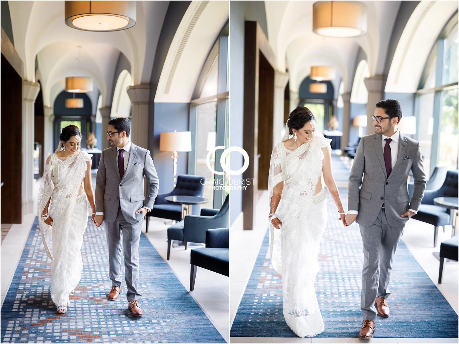 Atlanta Hilton Northeast South Asian Wedding Portraits_0019.jpg