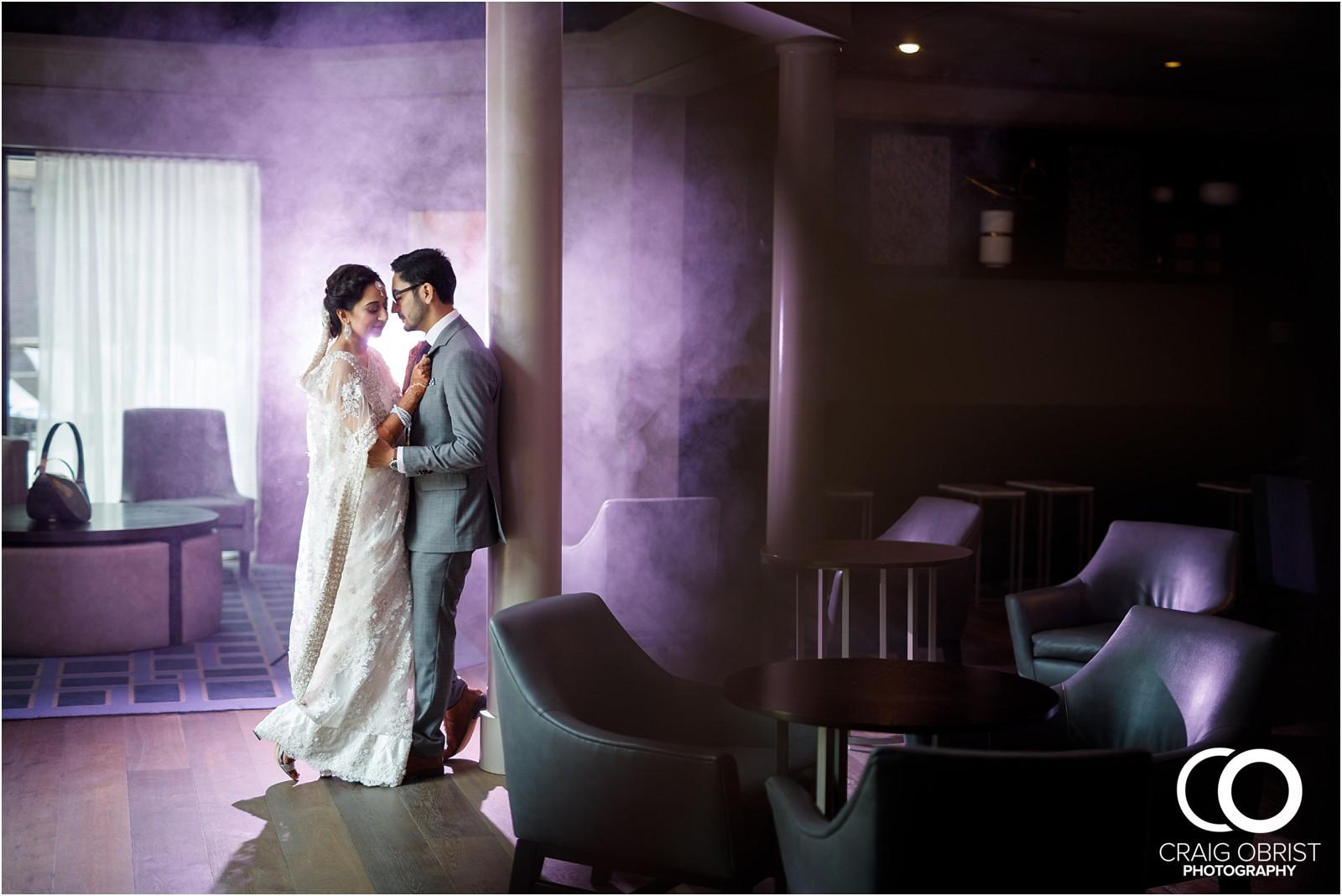 Atlanta Hilton Northeast South Asian Wedding Portraits_0021.jpg