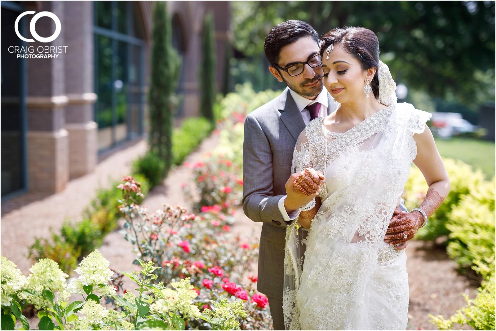 Atlanta Hilton Northeast South Asian Wedding Portraits_0023.jpg