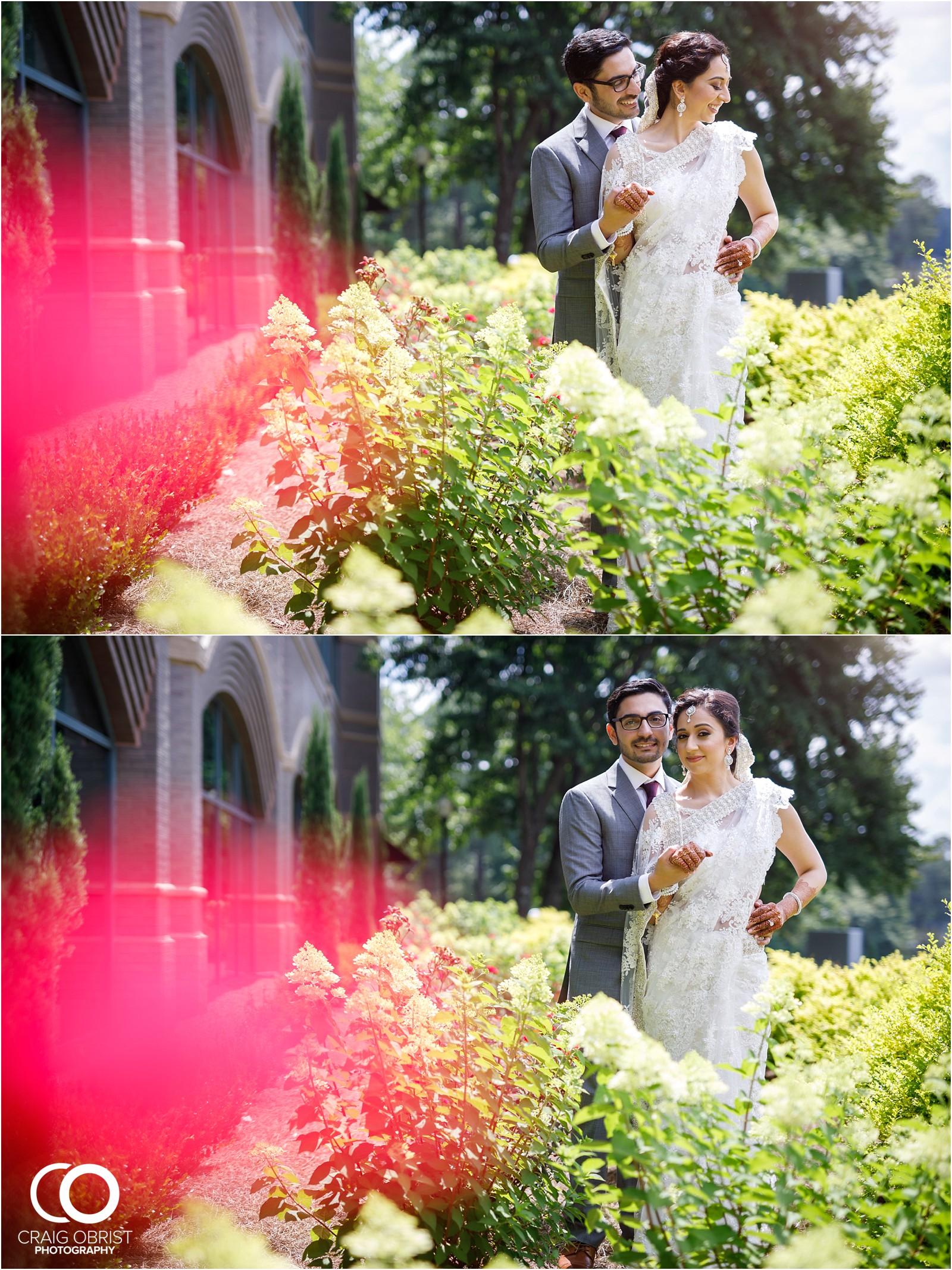 Atlanta Hilton Northeast South Asian Wedding Portraits_0024.jpg