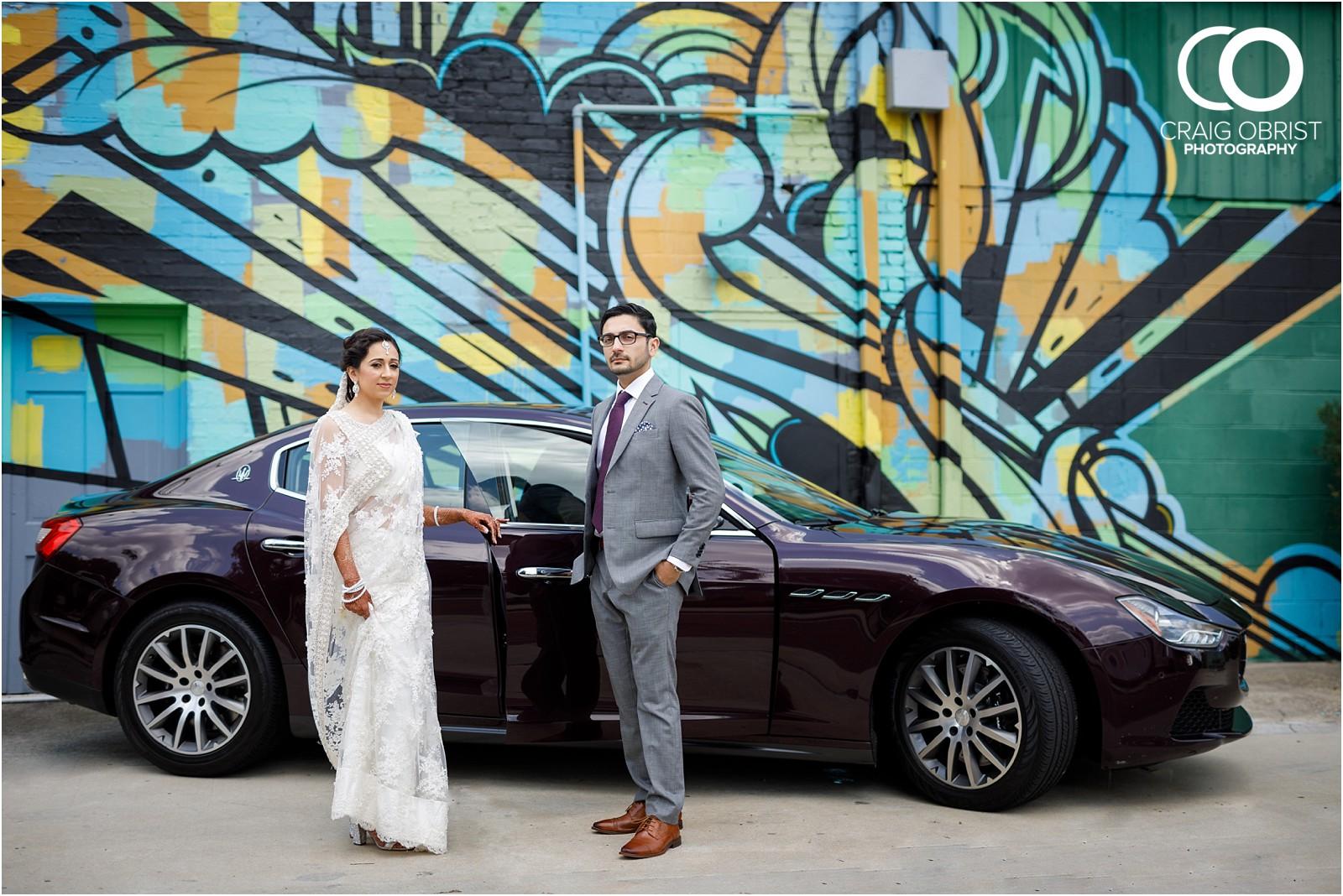 Atlanta Hilton Northeast South Asian Wedding Portraits_0025.jpg