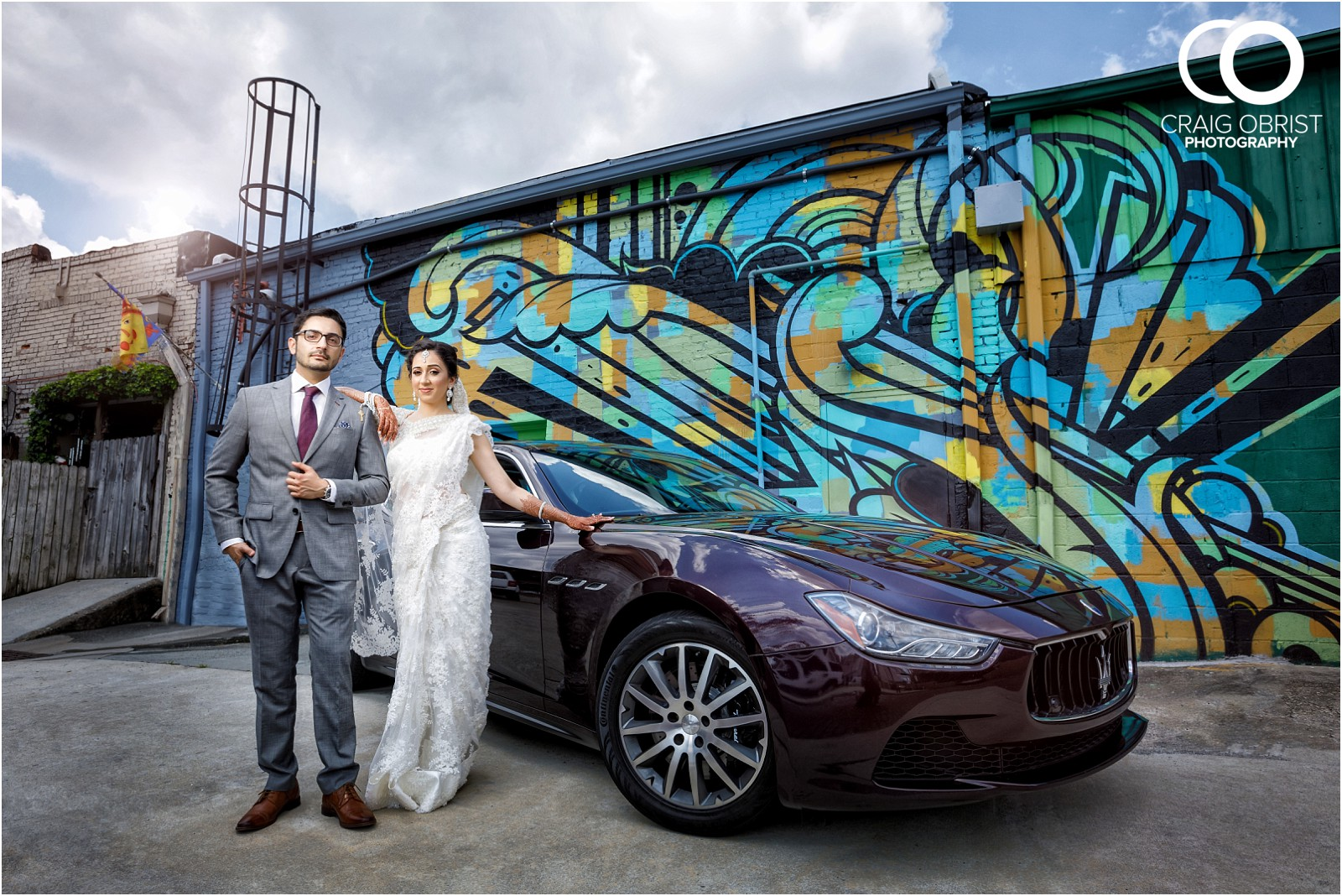 Atlanta Hilton Northeast South Asian Wedding Portraits_0027.jpg