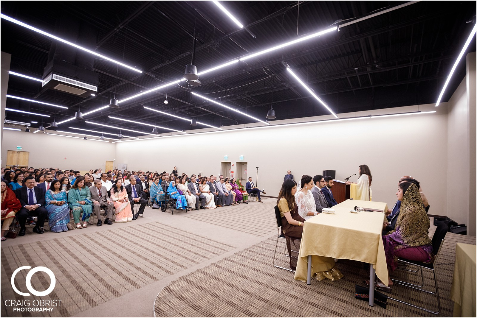 Atlanta Hilton Northeast South Asian Wedding Portraits_0029.jpg