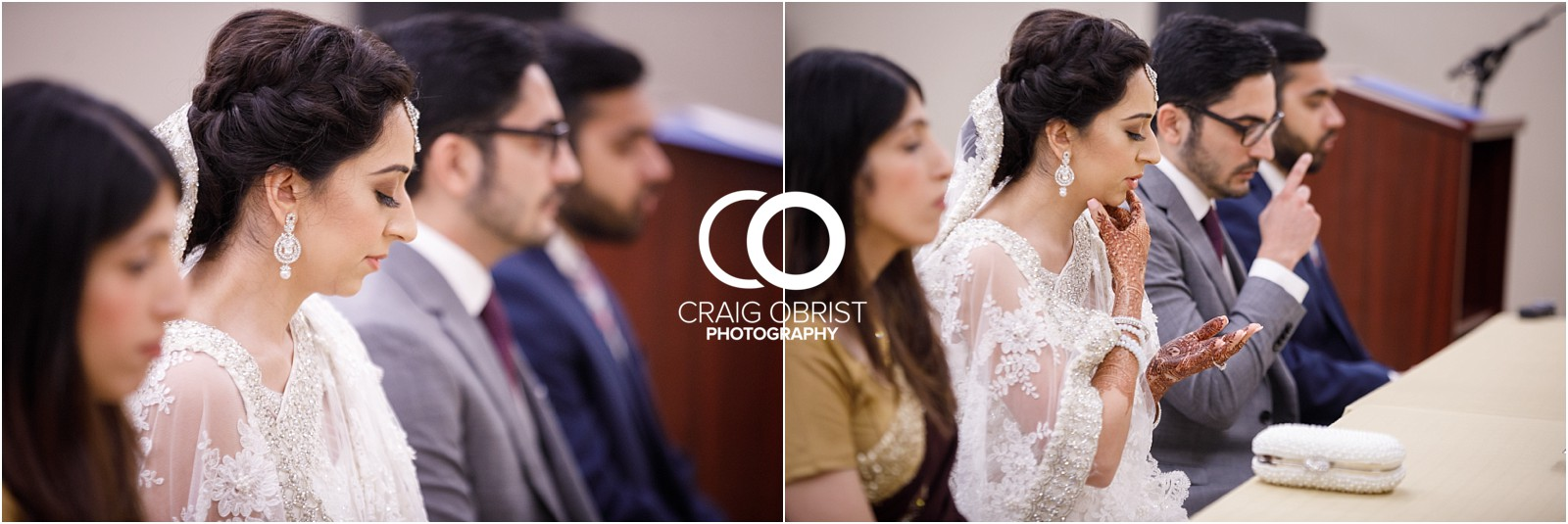 Atlanta Hilton Northeast South Asian Wedding Portraits_0030.jpg