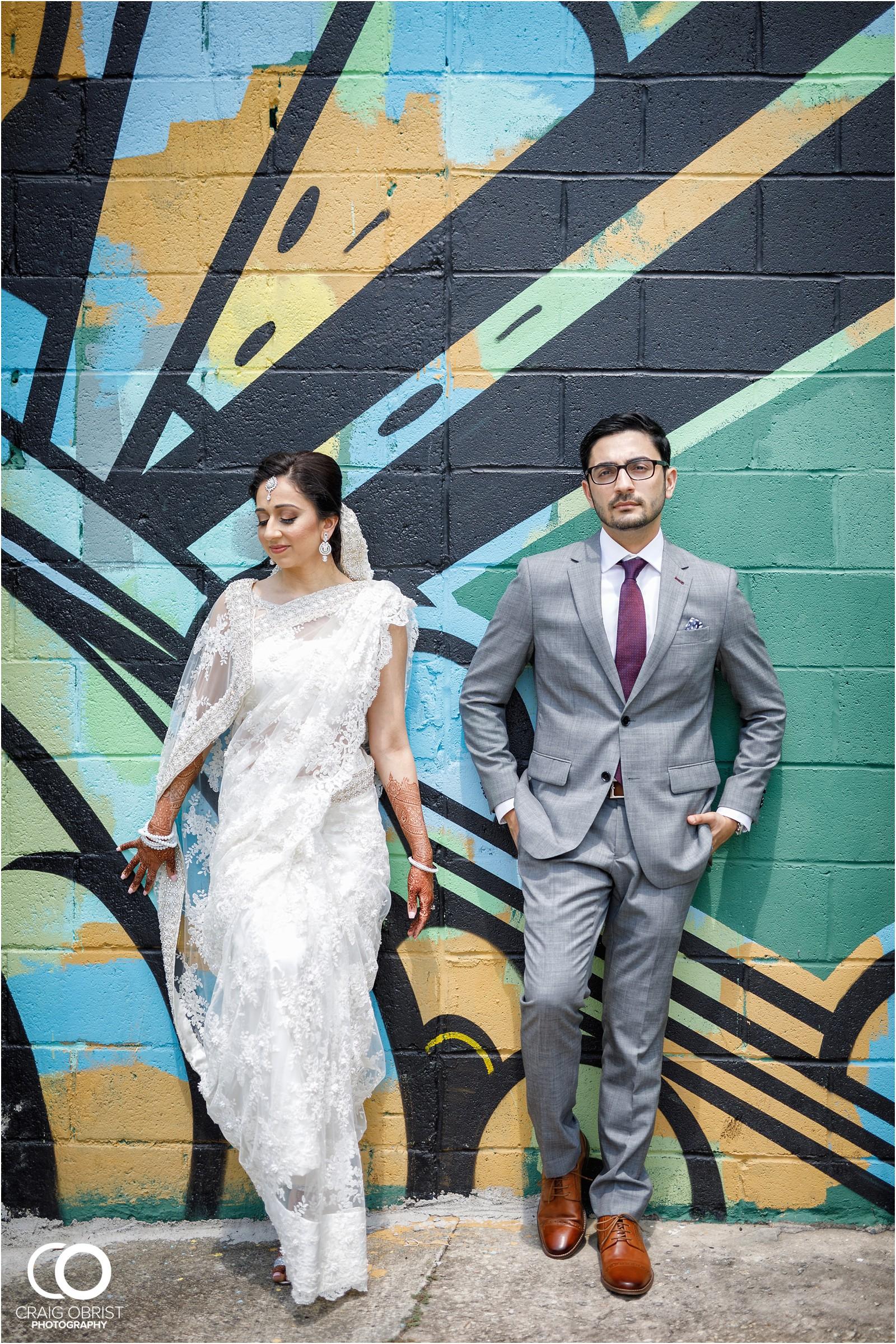 Atlanta Hilton Northeast South Asian Wedding Portraits_0028.jpg