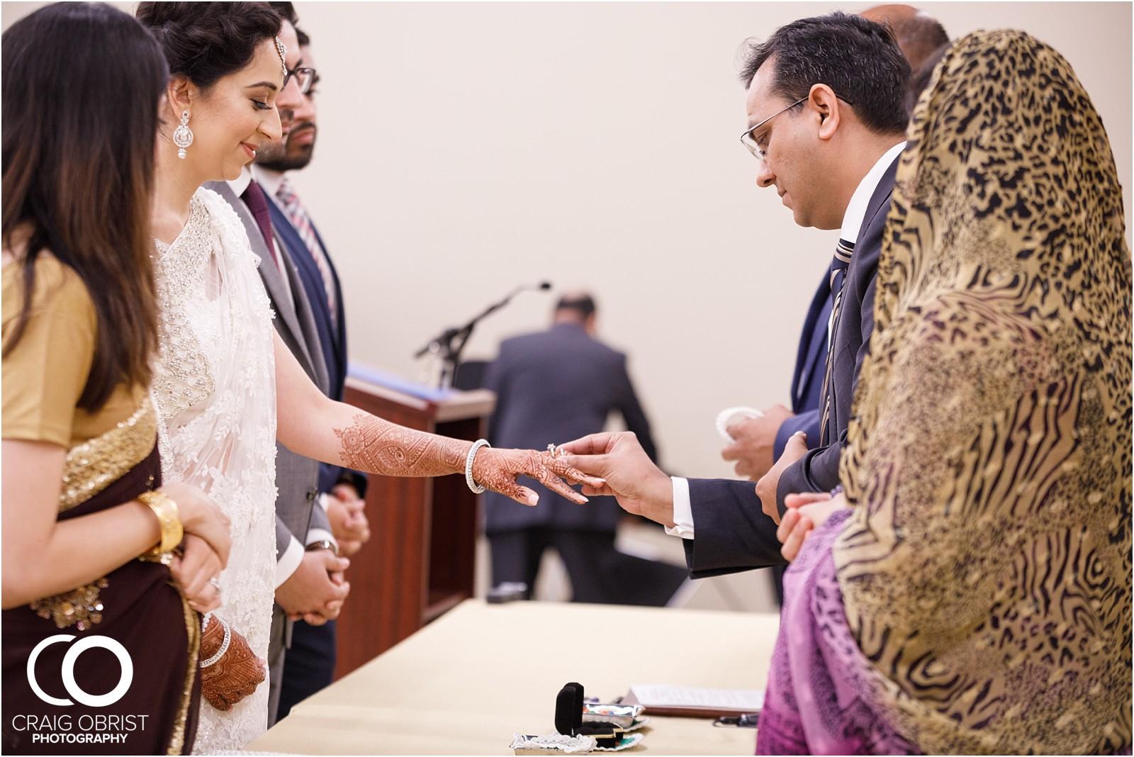 Atlanta Hilton Northeast South Asian Wedding Portraits_0032.jpg