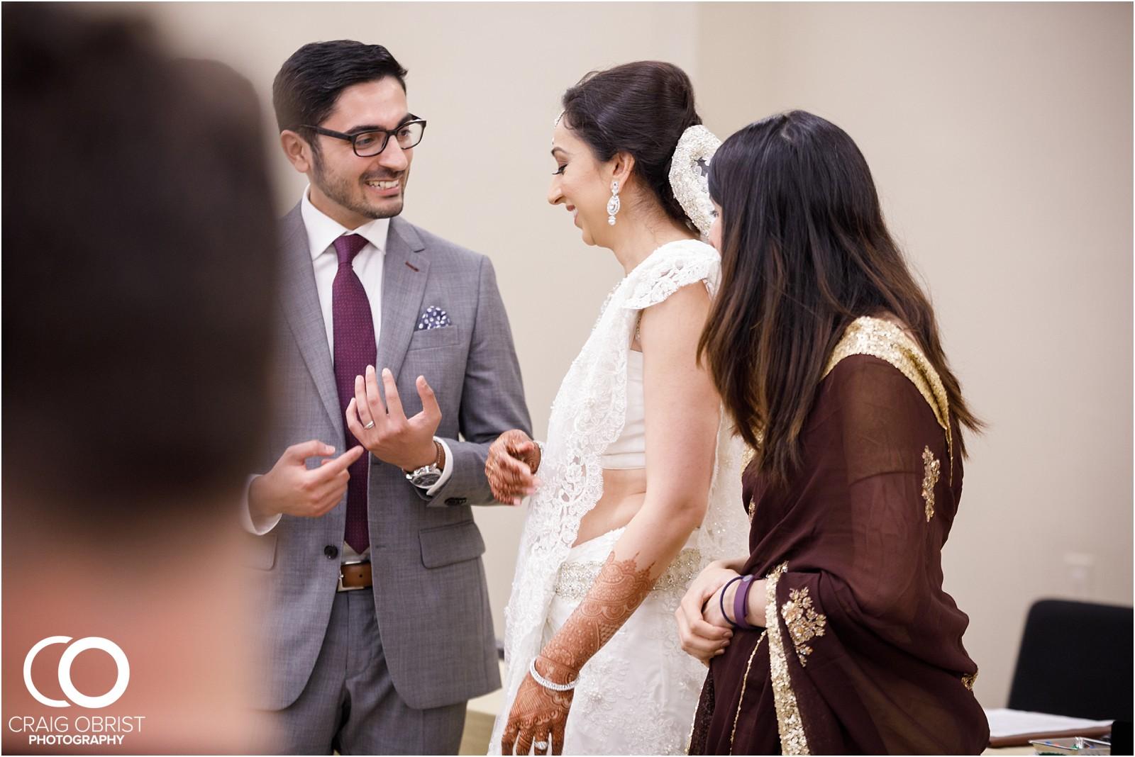 Atlanta Hilton Northeast South Asian Wedding Portraits_0034.jpg