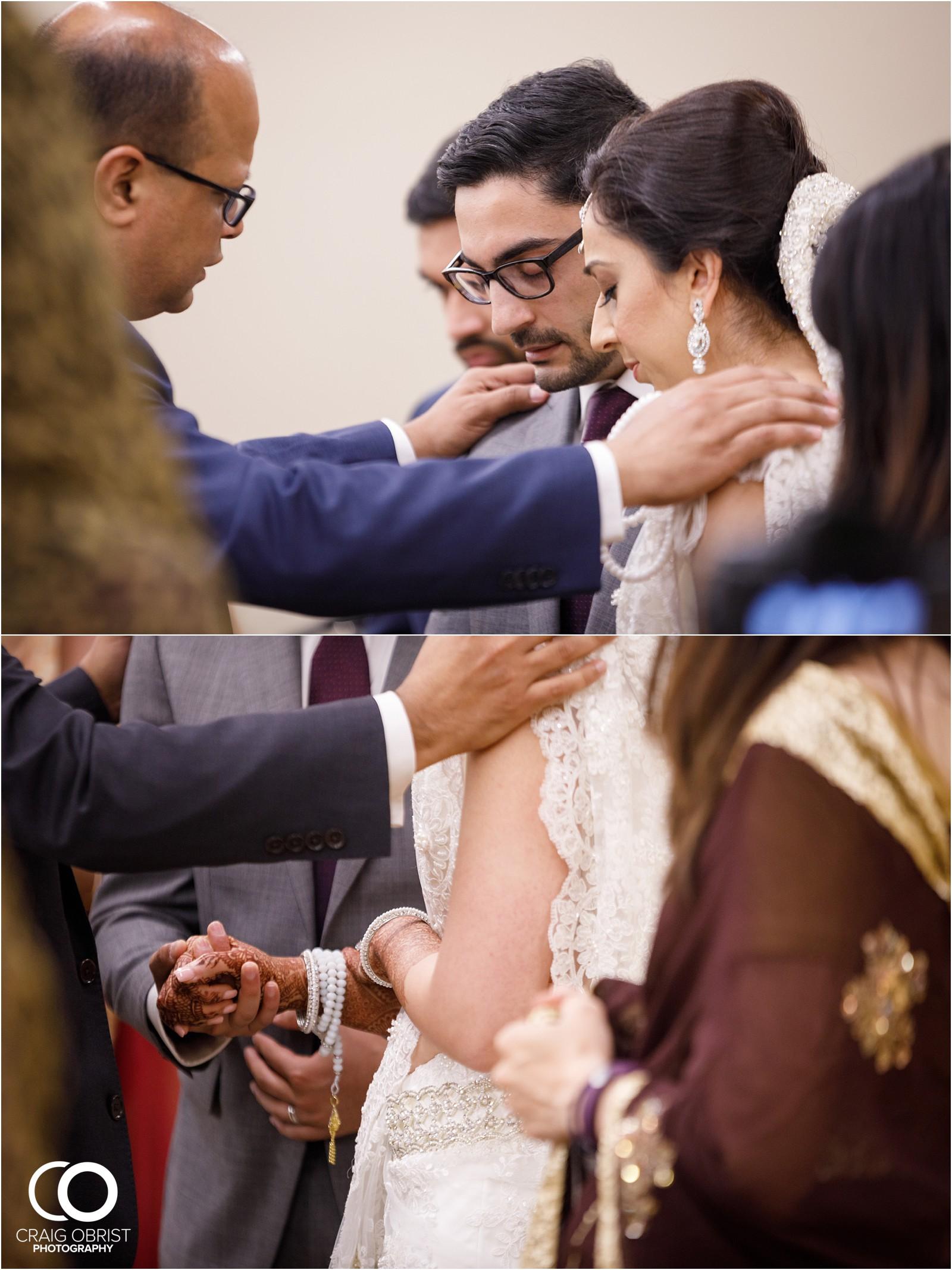 Atlanta Hilton Northeast South Asian Wedding Portraits_0033.jpg