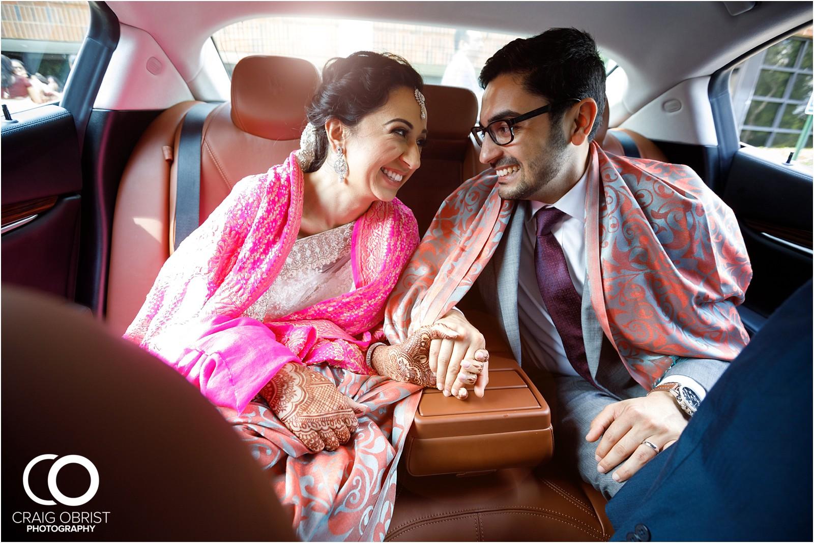 Atlanta Hilton Northeast South Asian Wedding Portraits_0035.jpg