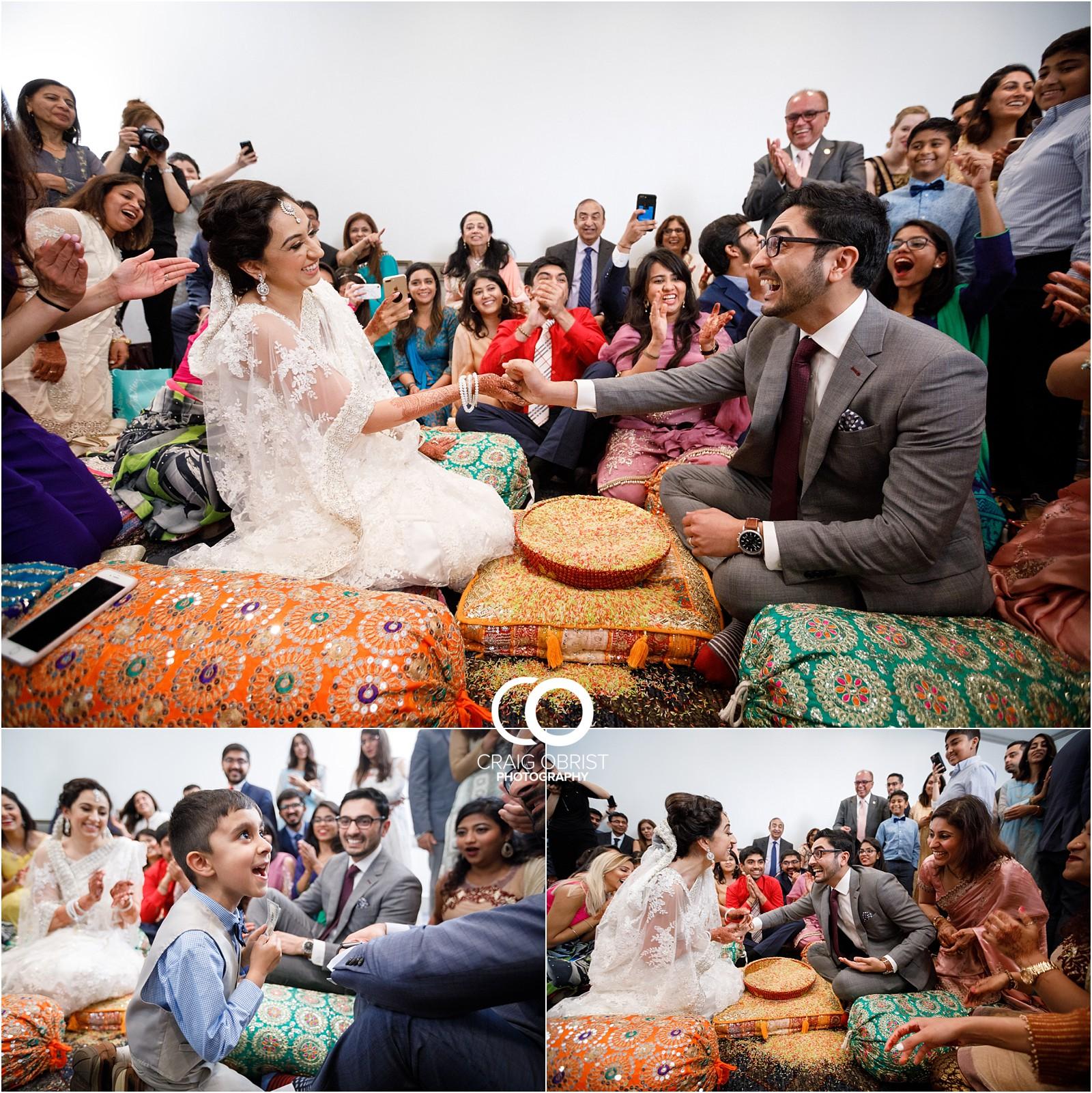 Atlanta Hilton Northeast South Asian Wedding Portraits_0036.jpg