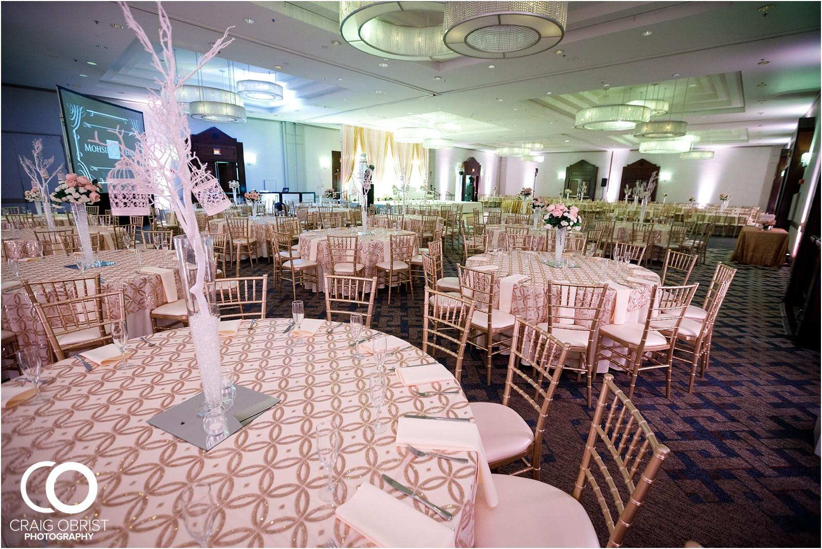 Atlanta Hilton Northeast South Asian Wedding Portraits_0037.jpg