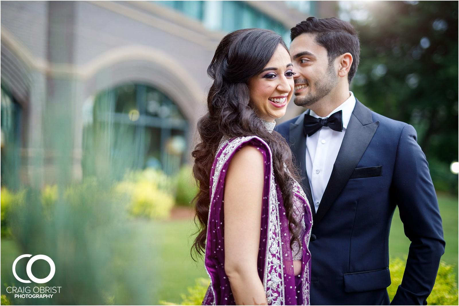 Atlanta Hilton Northeast South Asian Wedding Portraits_0040.jpg