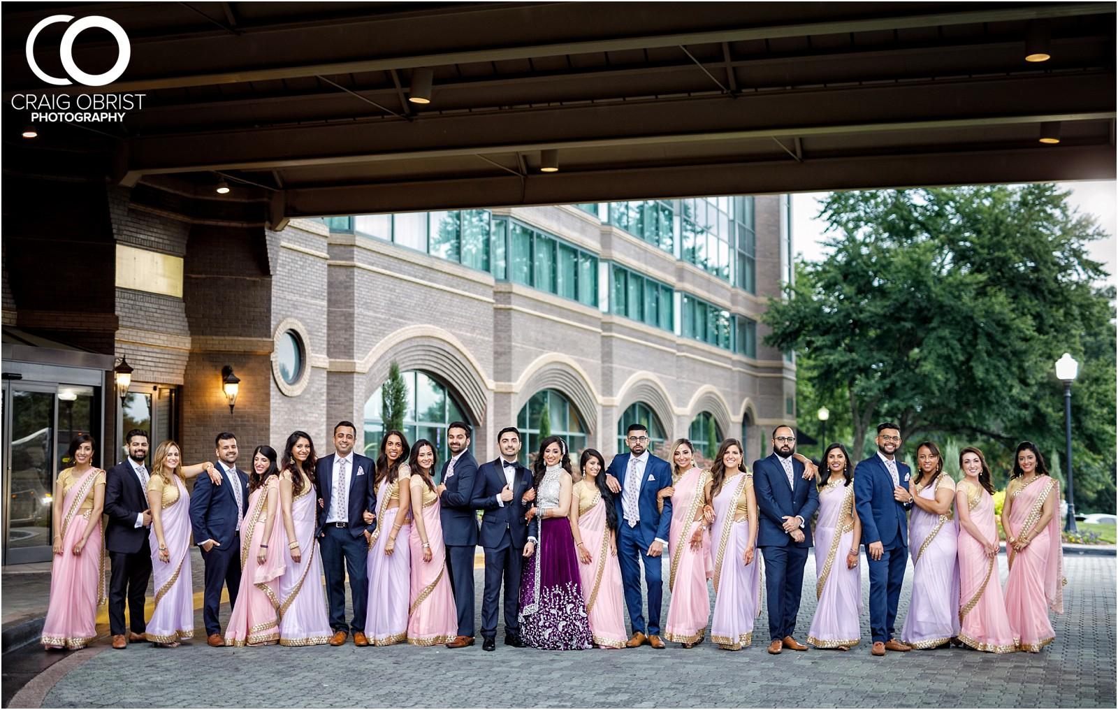 Atlanta Hilton Northeast South Asian Wedding Portraits_0042.jpg