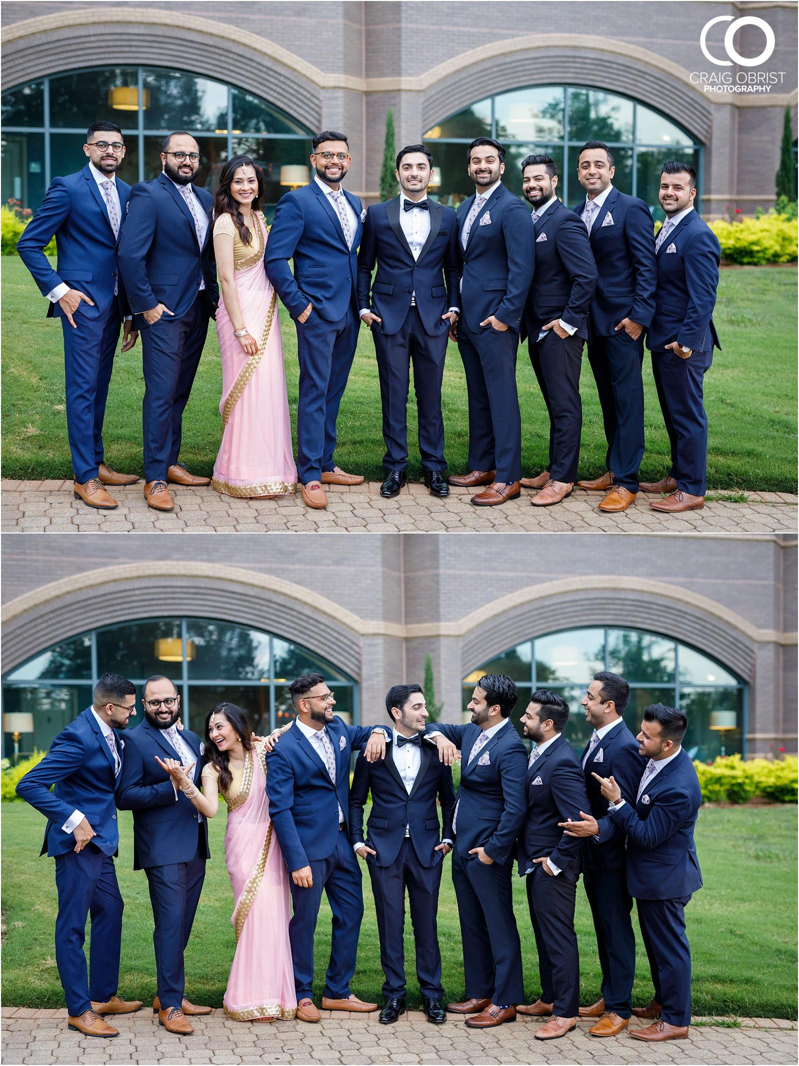 Atlanta Hilton Northeast South Asian Wedding Portraits_0041.jpg