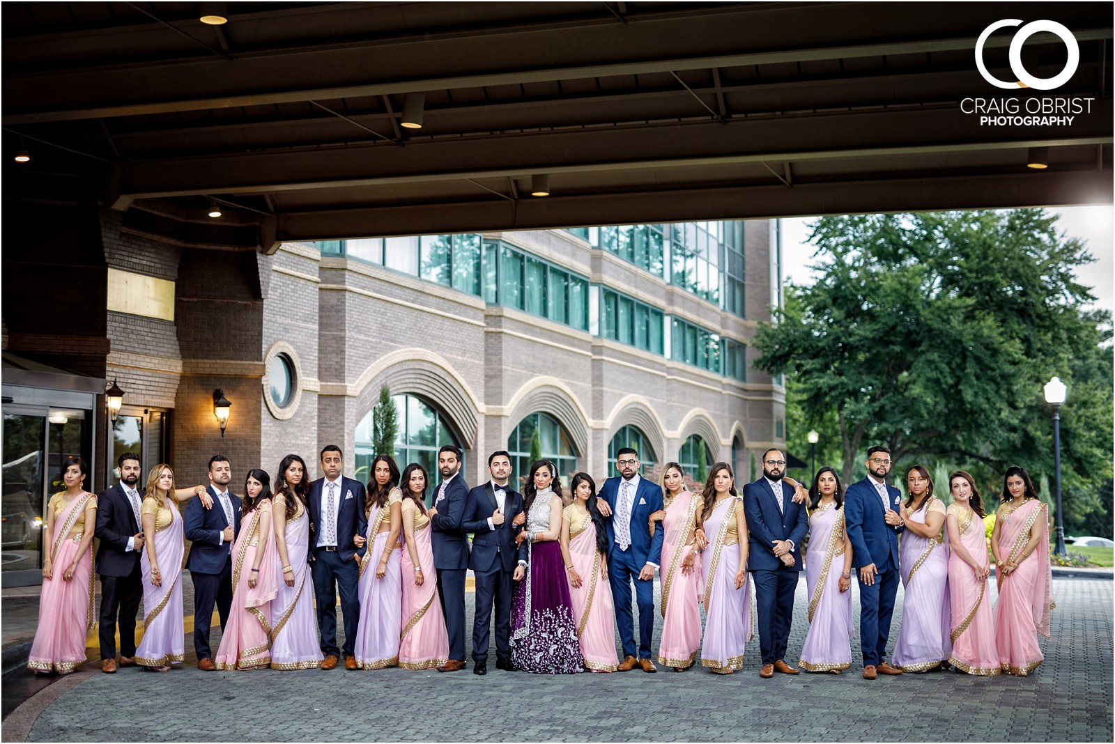 Atlanta Hilton Northeast South Asian Wedding Portraits_0043.jpg