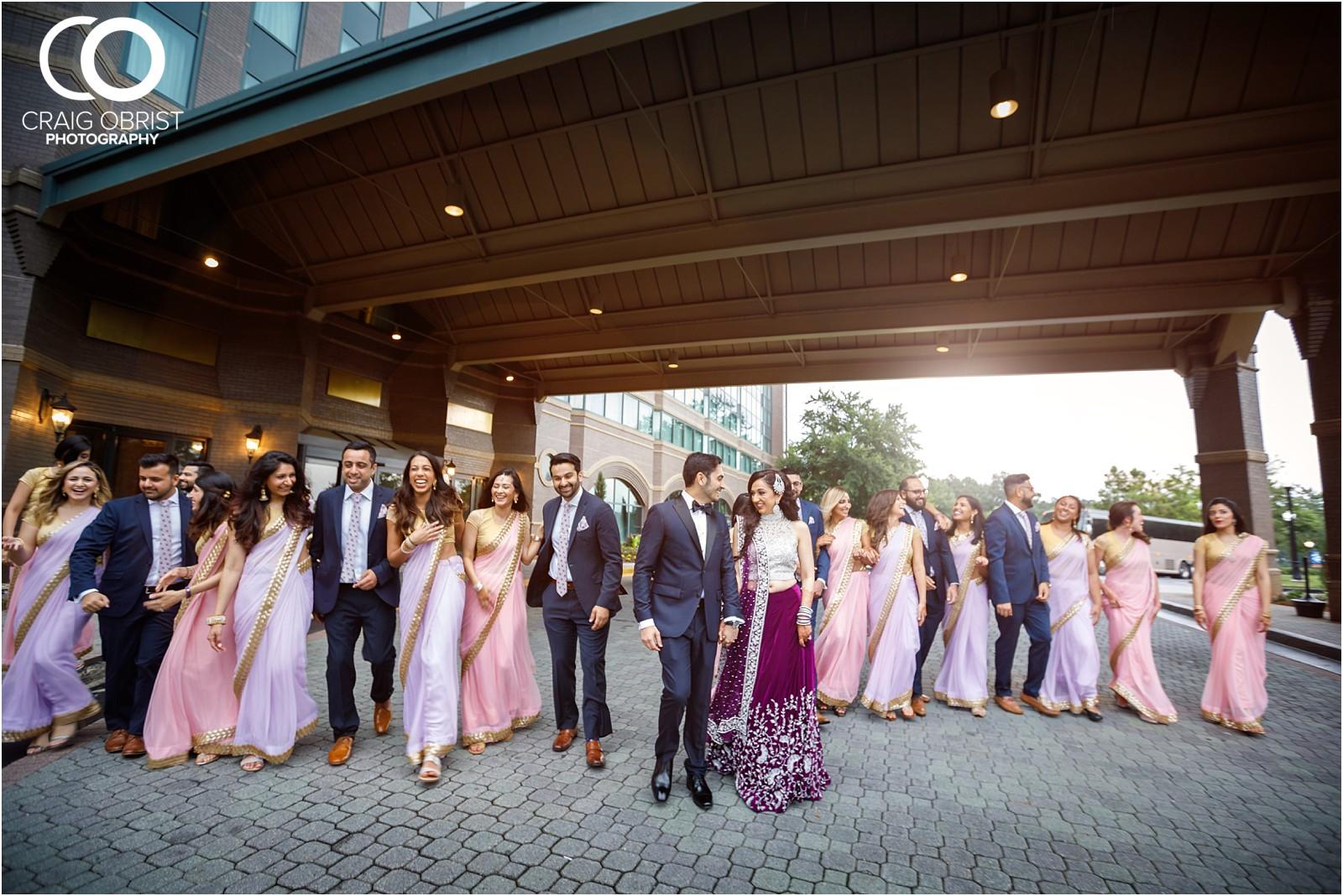 Atlanta Hilton Northeast South Asian Wedding Portraits_0044.jpg