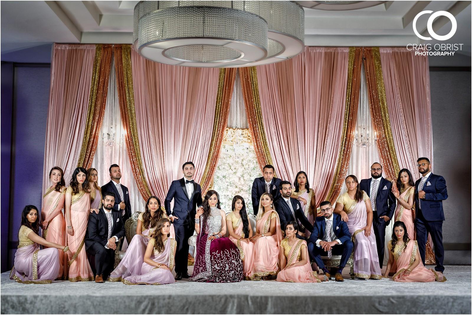 Atlanta Hilton Northeast South Asian Wedding Portraits_0045.jpg
