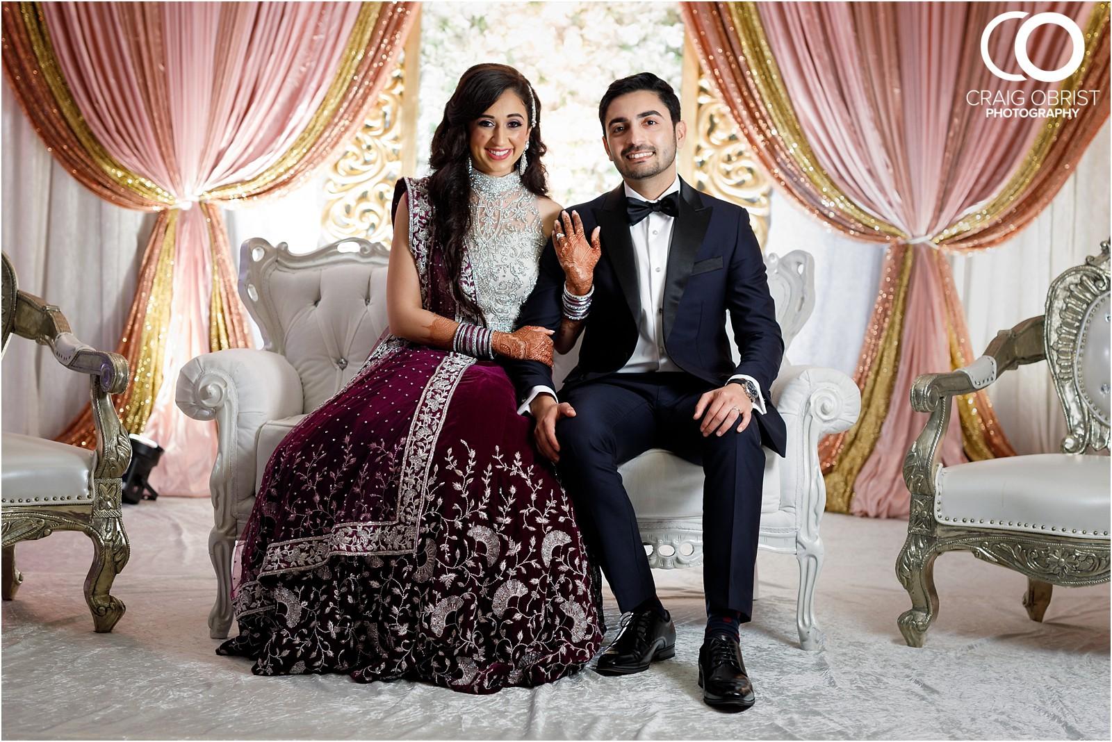 Atlanta Hilton Northeast South Asian Wedding Portraits_0047.jpg