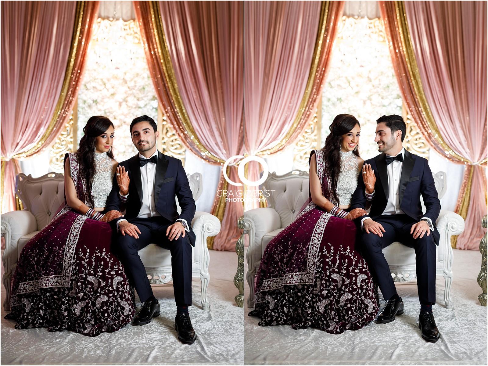 Atlanta Hilton Northeast South Asian Wedding Portraits_0048.jpg