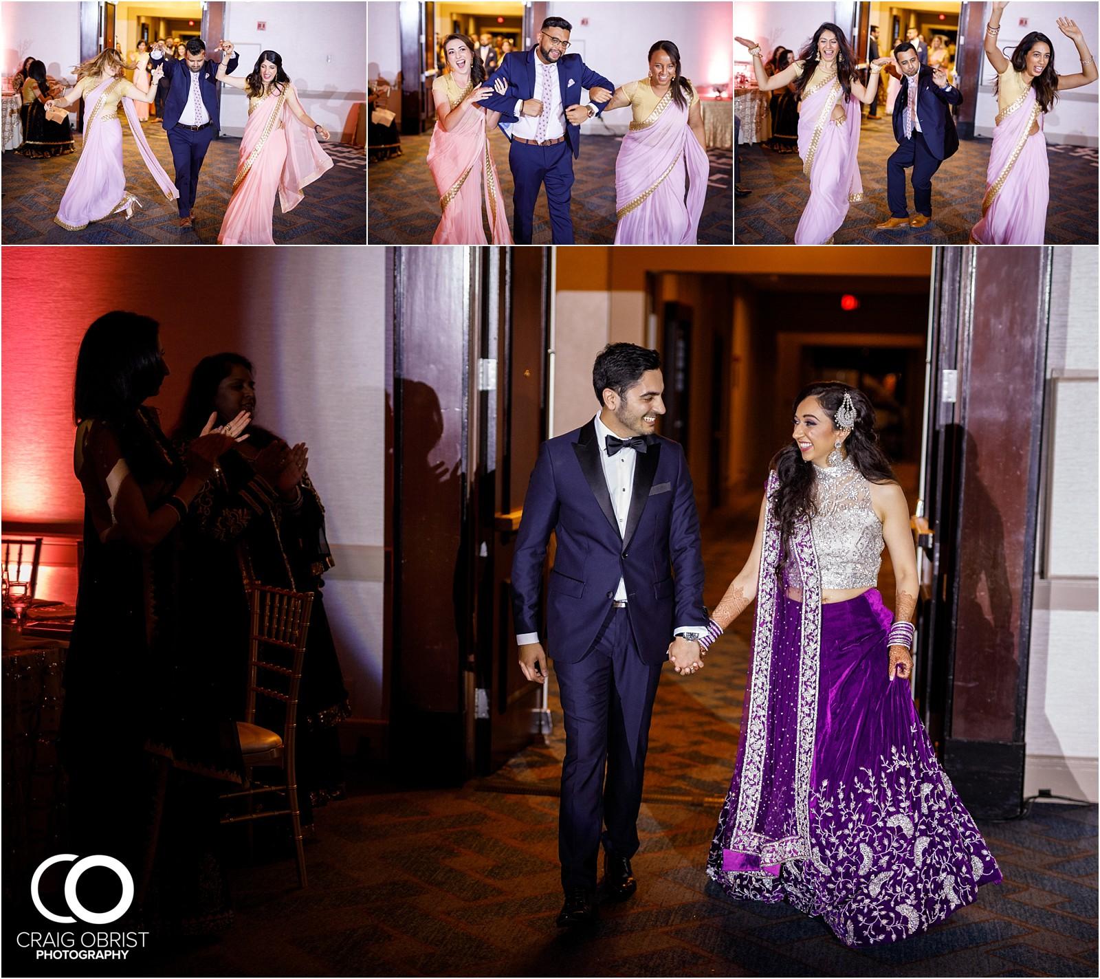 Atlanta Hilton Northeast South Asian Wedding Portraits_0049.jpg