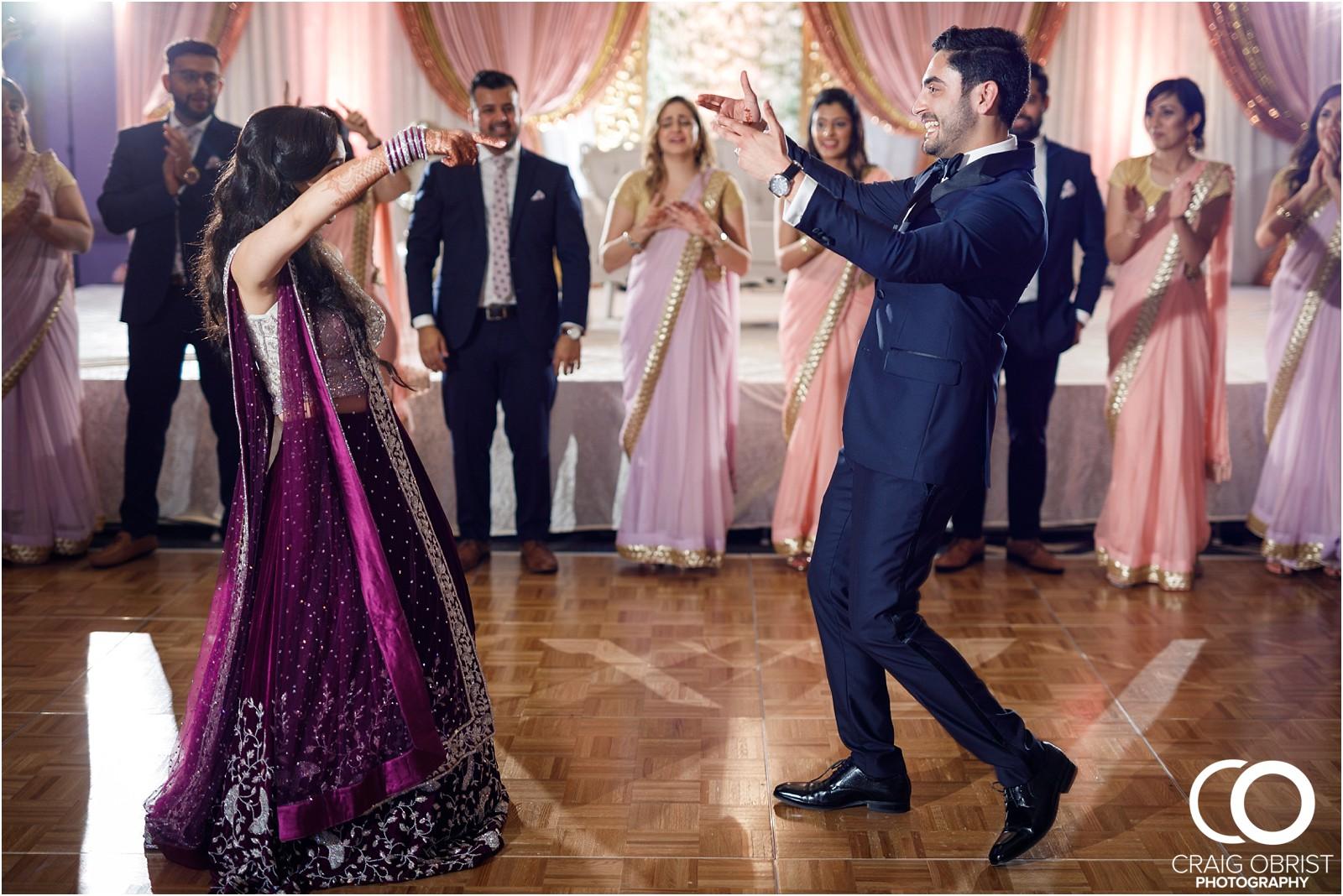 Atlanta Hilton Northeast South Asian Wedding Portraits_0050.jpg